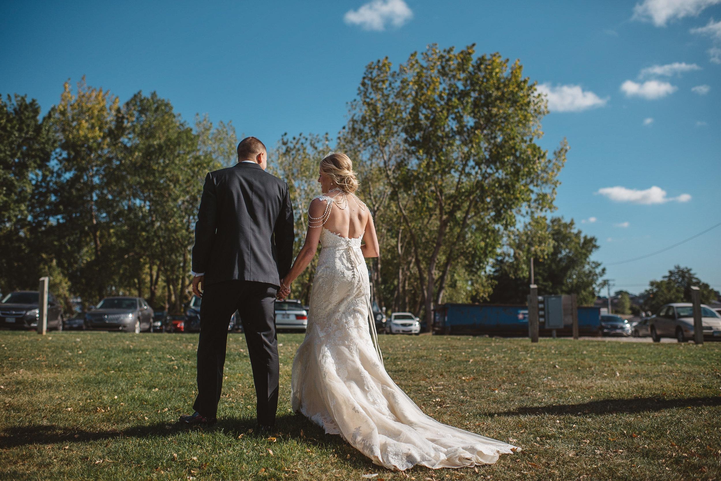 Wendy Park Wedding Cleveland-0049.jpg