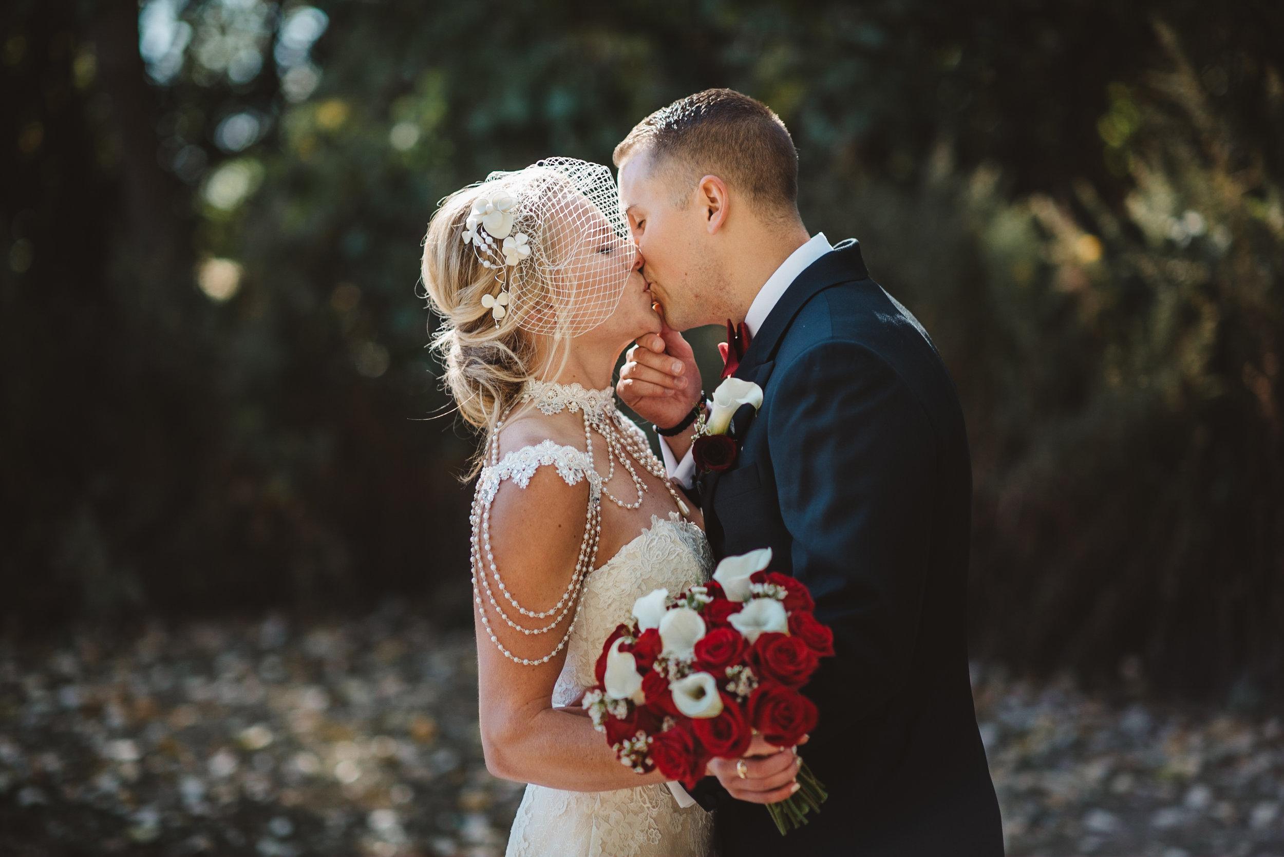 Wendy Park Wedding Cleveland-0050.jpg