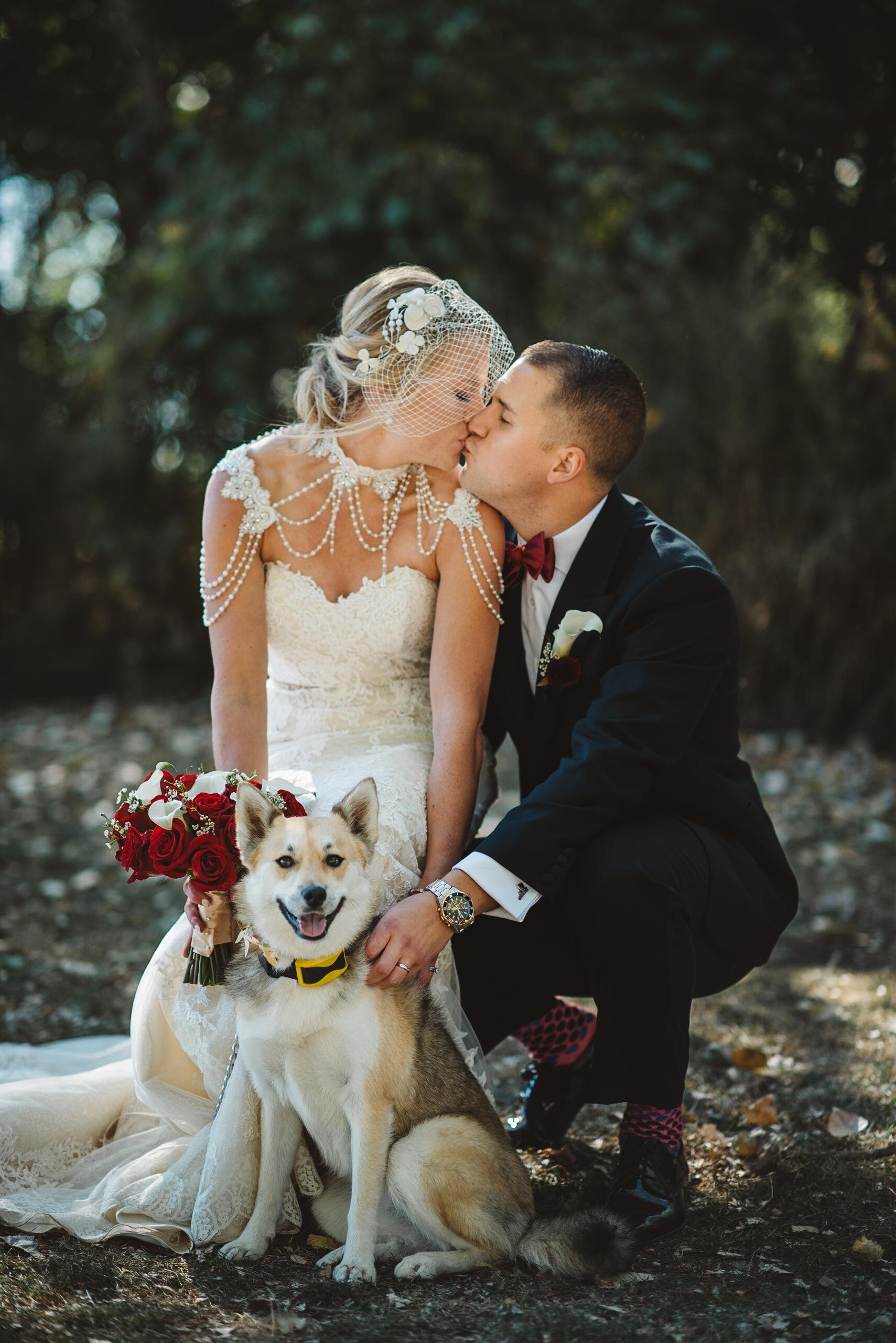 Wendy Park Wedding Cleveland-0051.jpg