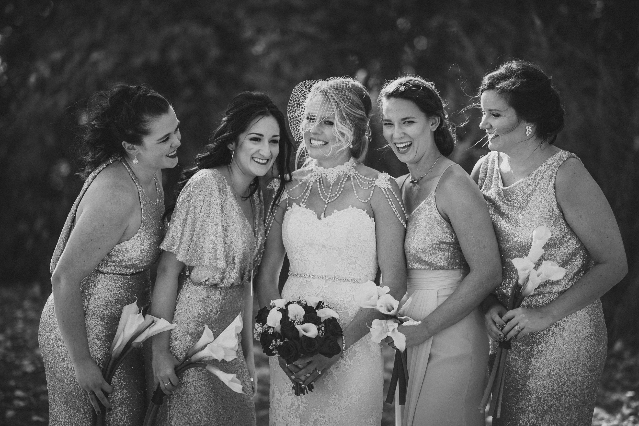 Wendy Park Wedding Cleveland-0052.jpg