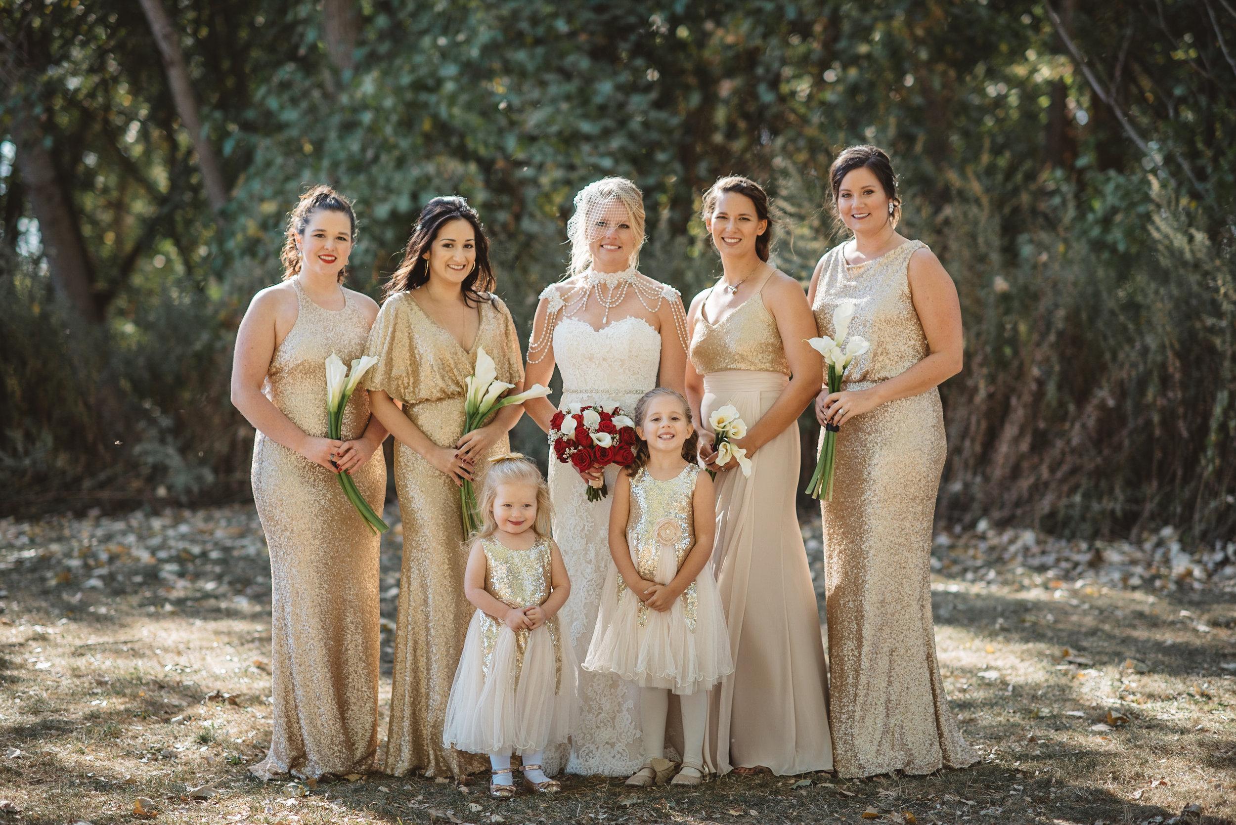 Wendy Park Wedding Cleveland-0053.jpg