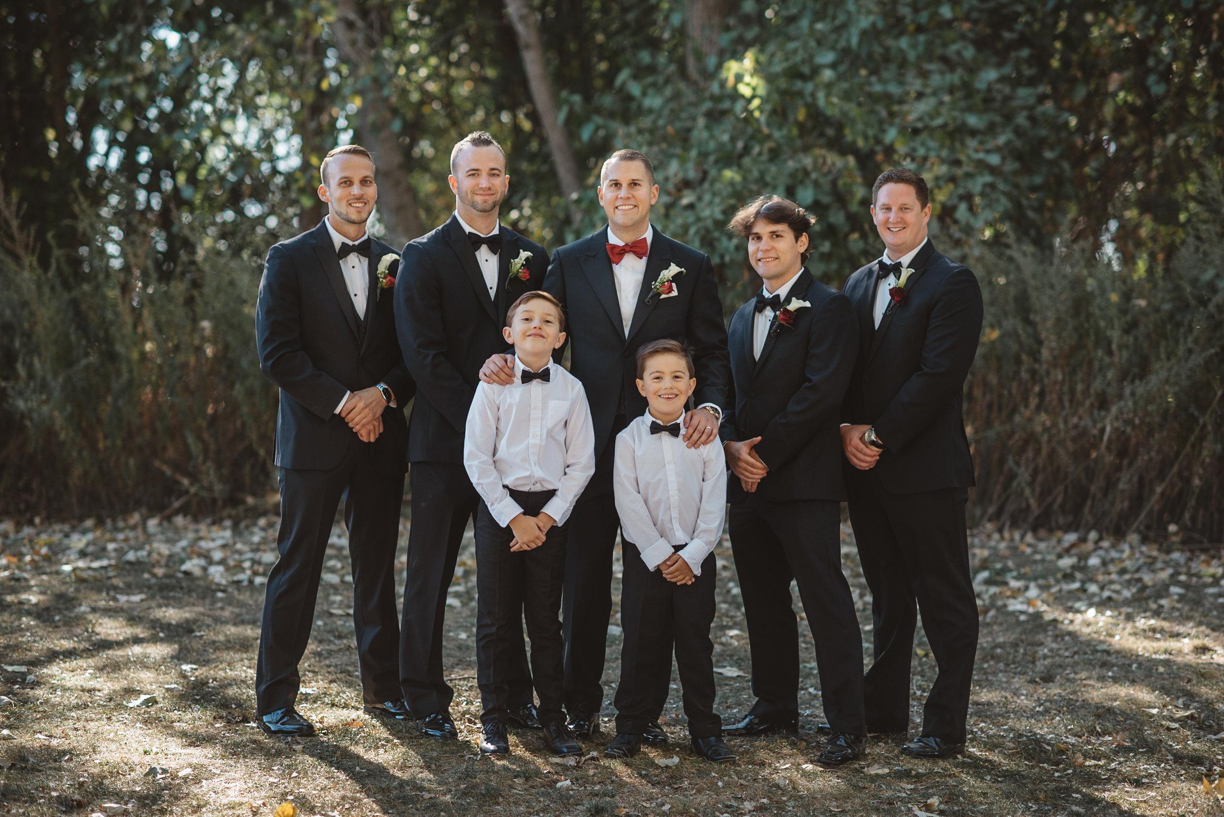 Wendy Park Wedding Cleveland-0054.jpg
