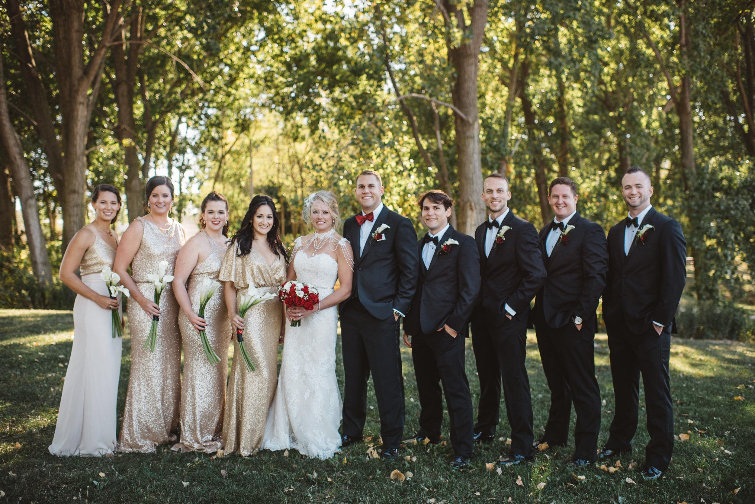 Wendy Park Wedding Cleveland-0056.jpg