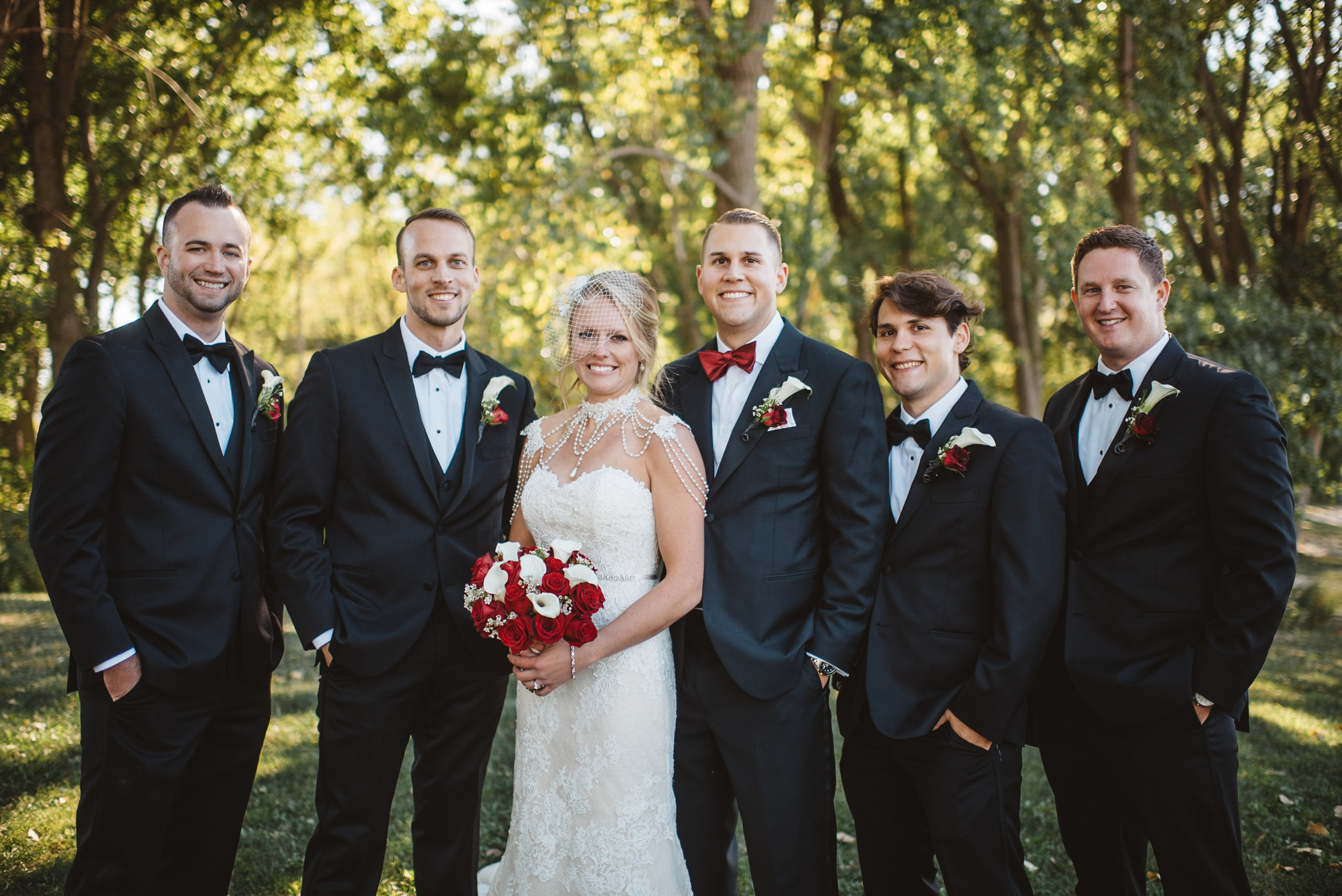 Wendy Park Wedding Cleveland-0059.jpg