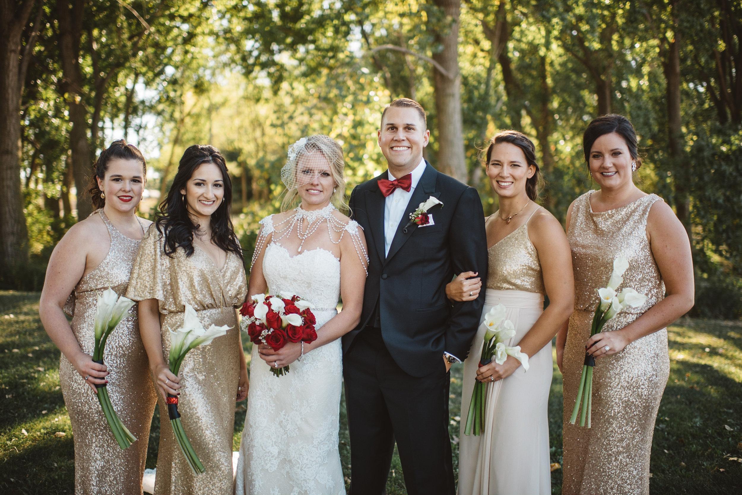 Wendy Park Wedding Cleveland-0058.jpg