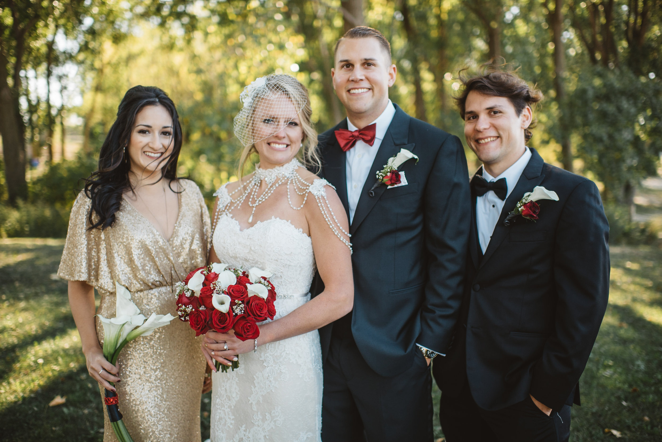 Wendy Park Wedding Cleveland-0060.jpg