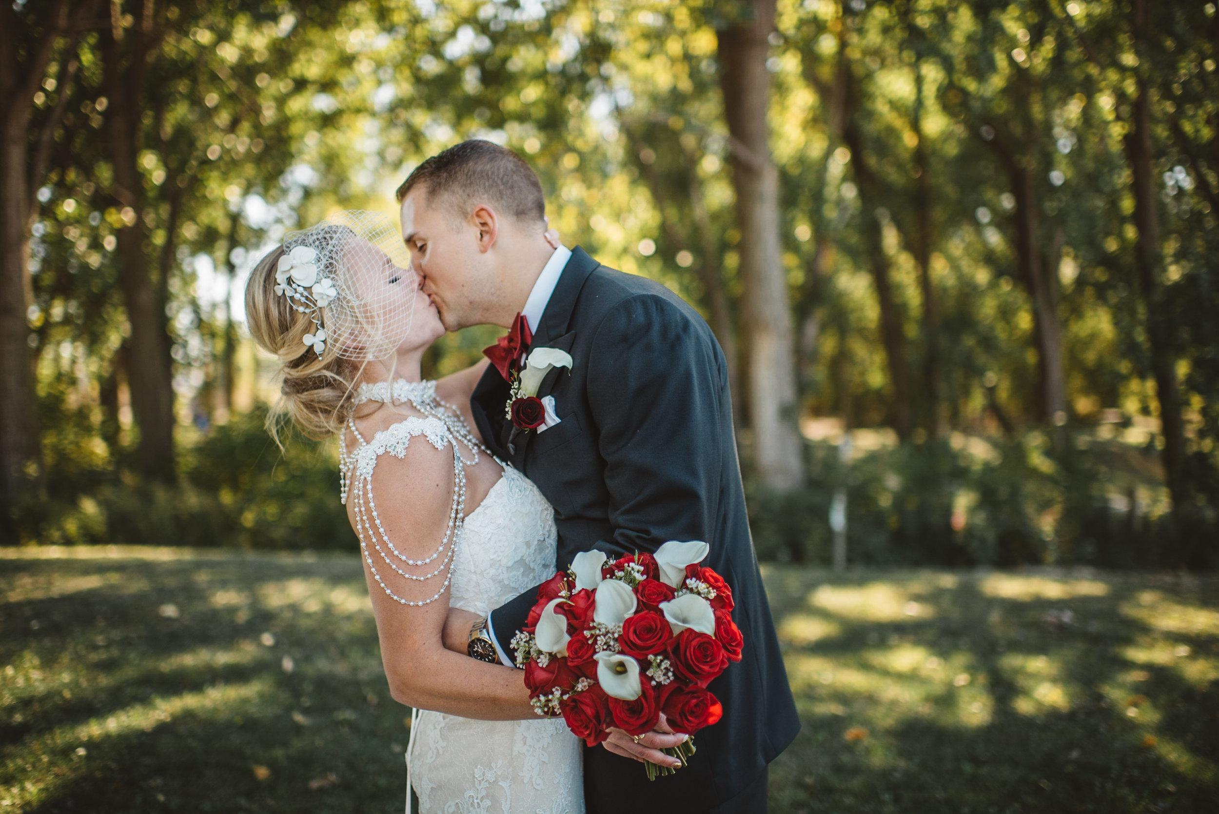Wendy Park Wedding Cleveland-0062.jpg
