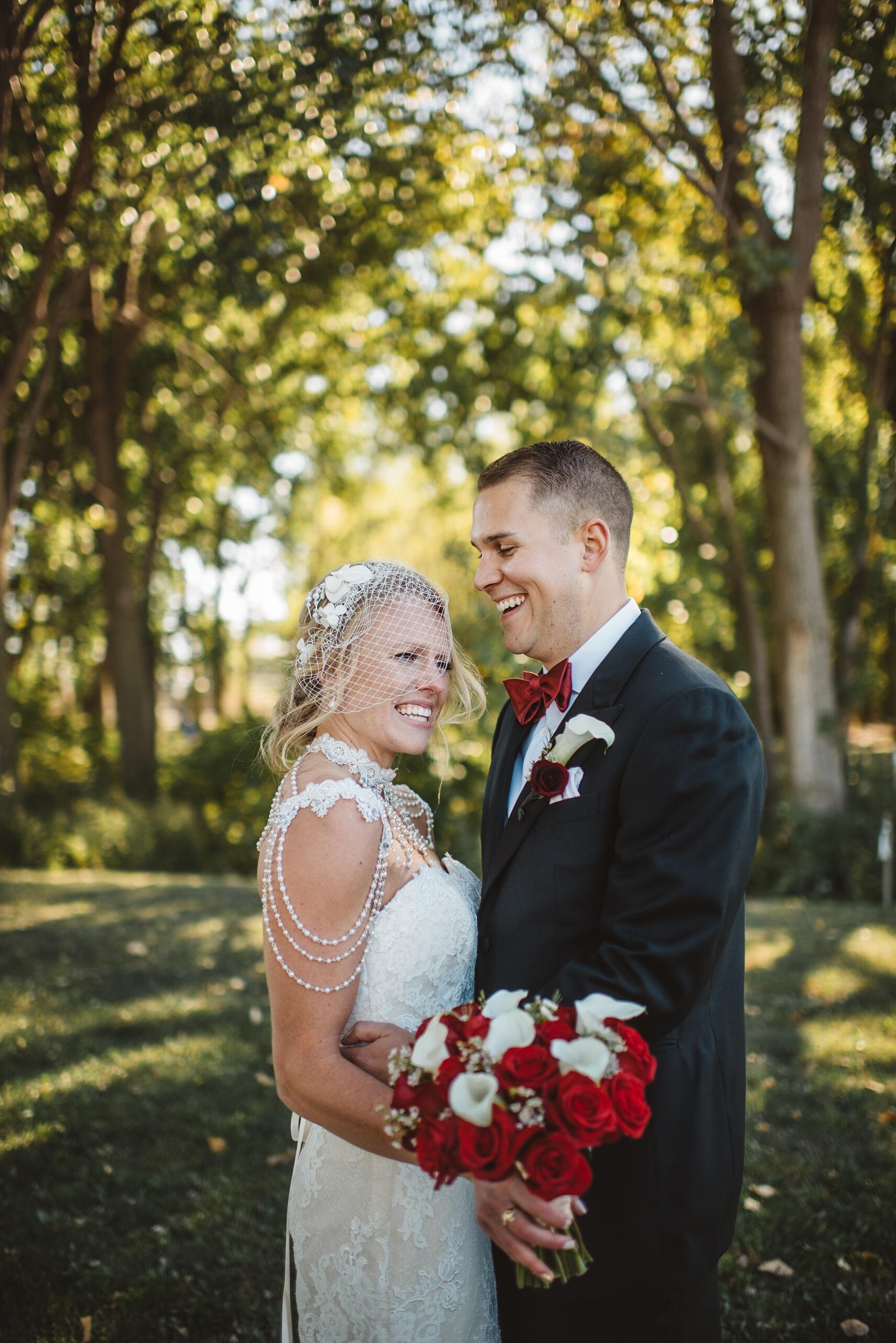 Wendy Park Wedding Cleveland-0064.jpg