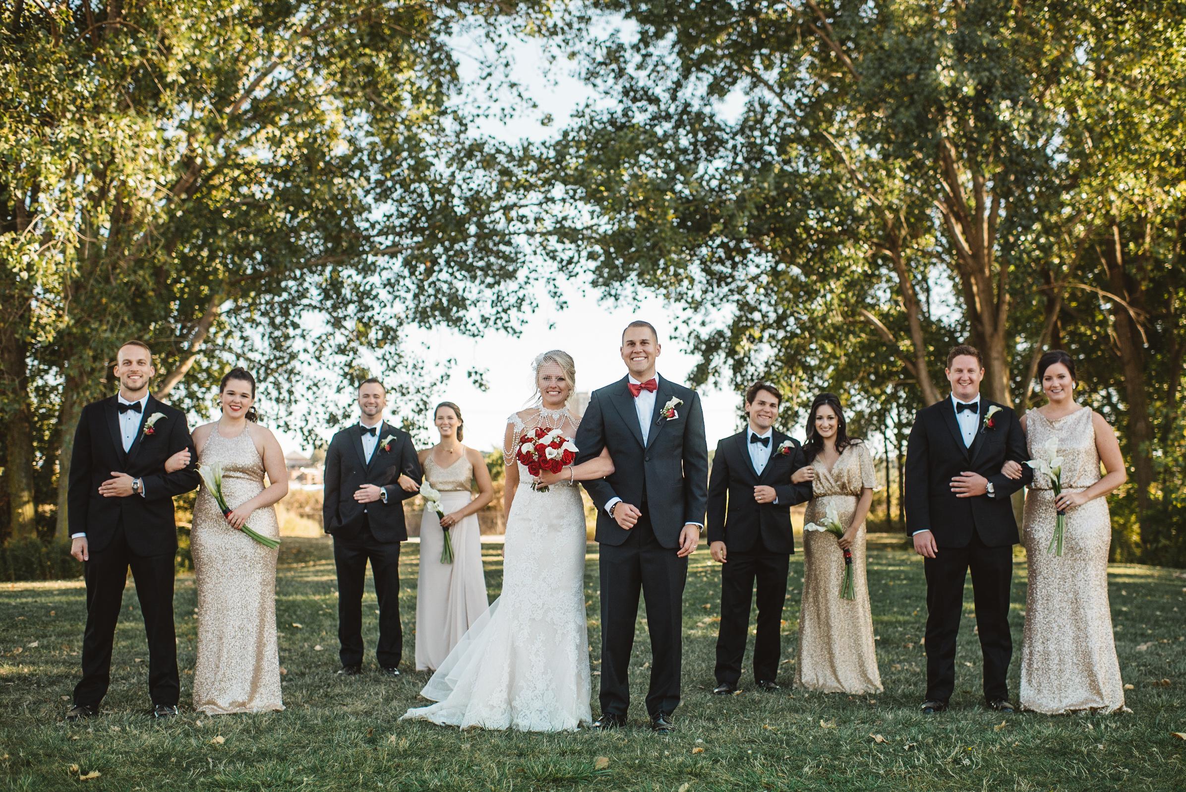 Wendy Park Wedding Cleveland-0065.jpg