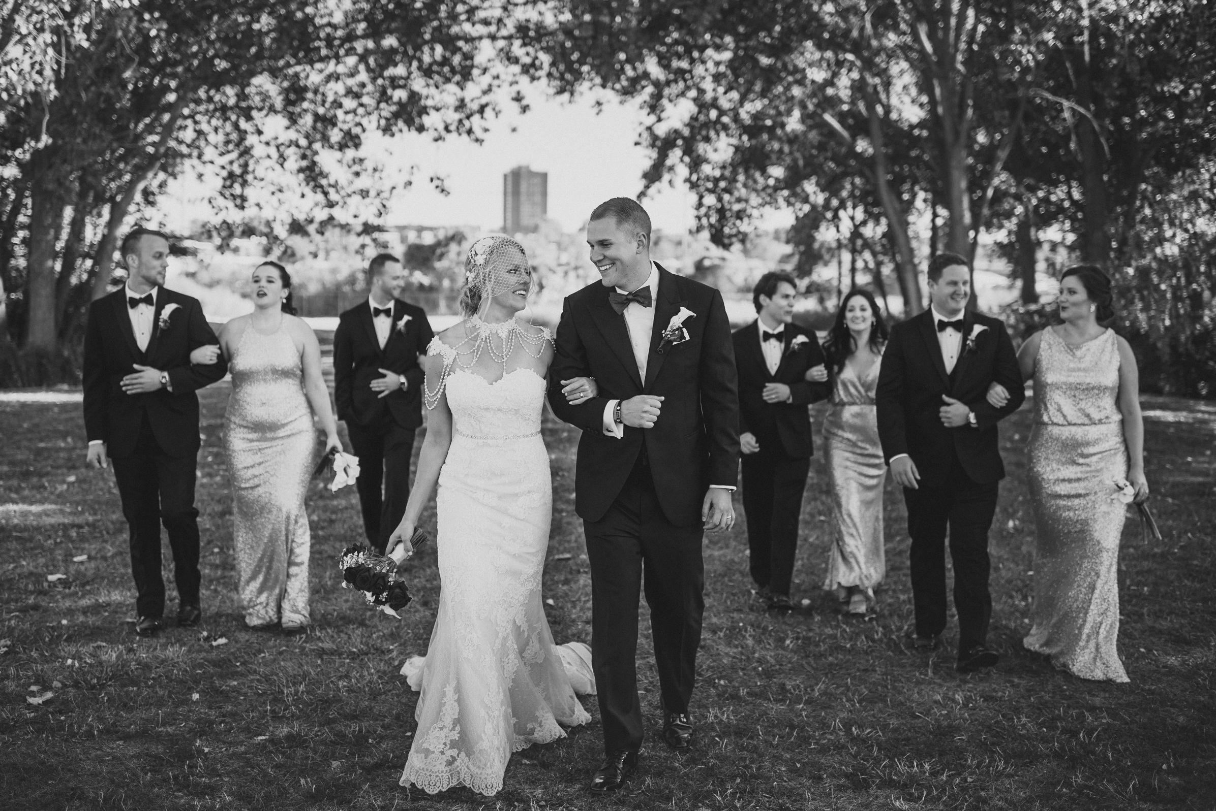 Wendy Park Wedding Cleveland-0066.jpg
