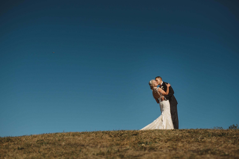Wendy Park Wedding Cleveland-0068.jpg