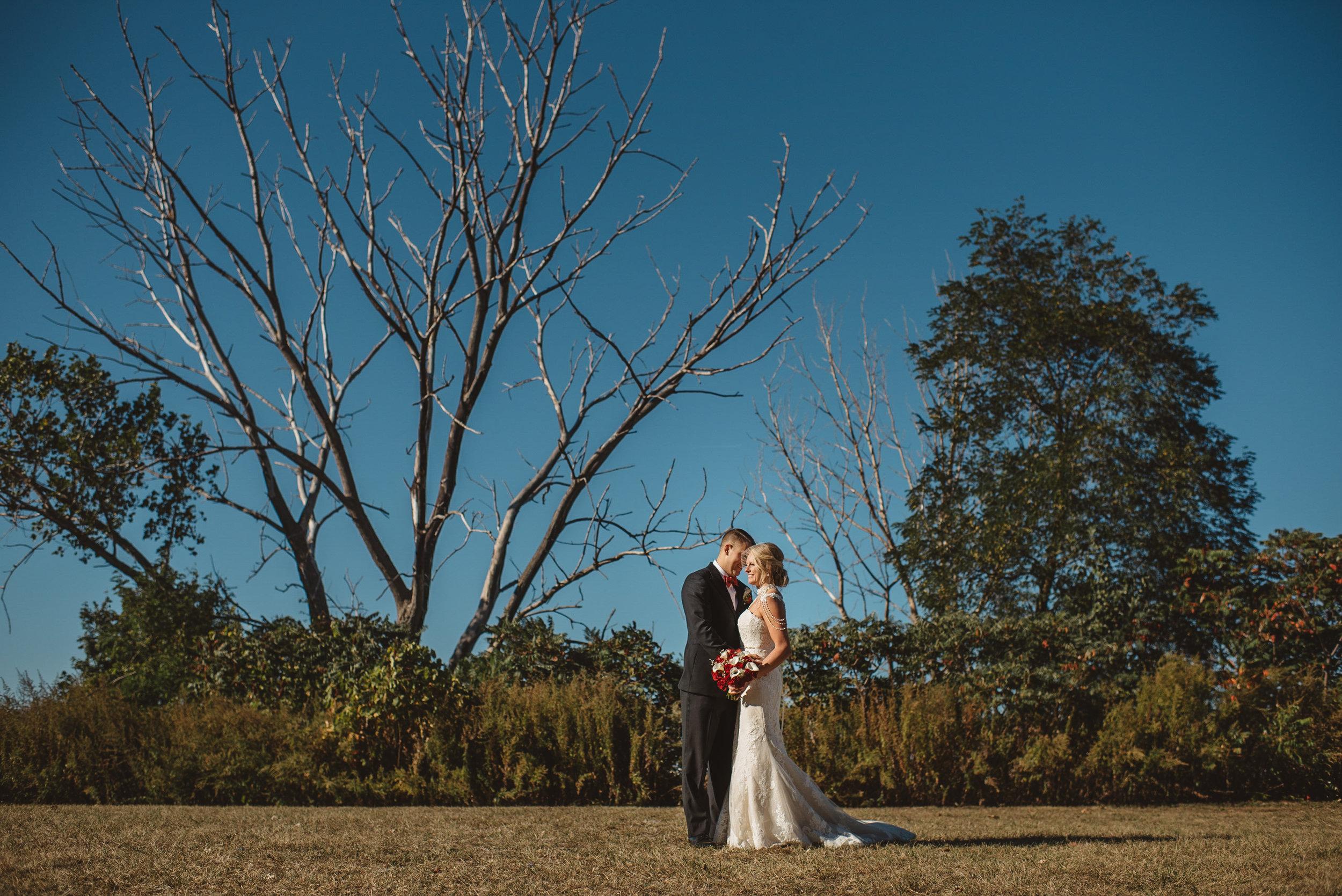 Wendy Park Wedding Cleveland-0067.jpg