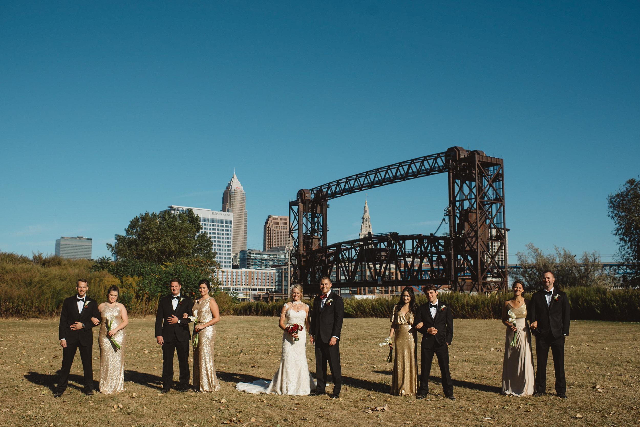 Wendy Park Wedding Cleveland-0069.jpg