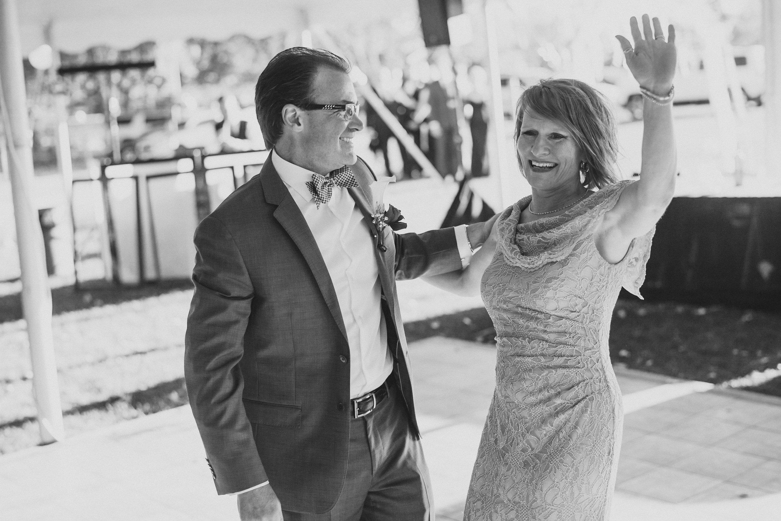 Wendy Park Wedding Cleveland-0073.jpg