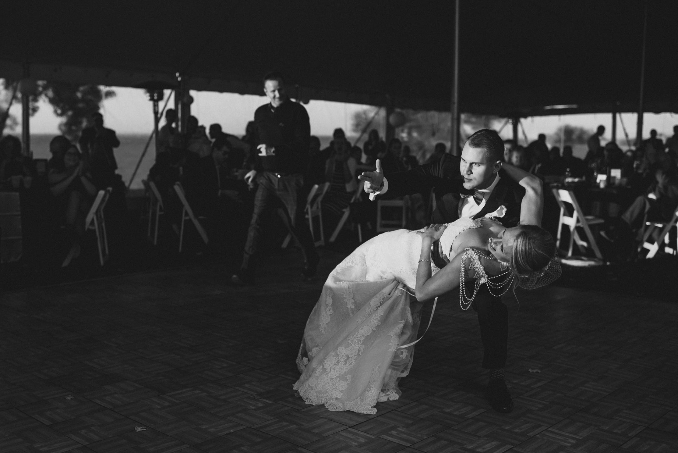 Wendy Park Wedding Cleveland-0077.jpg