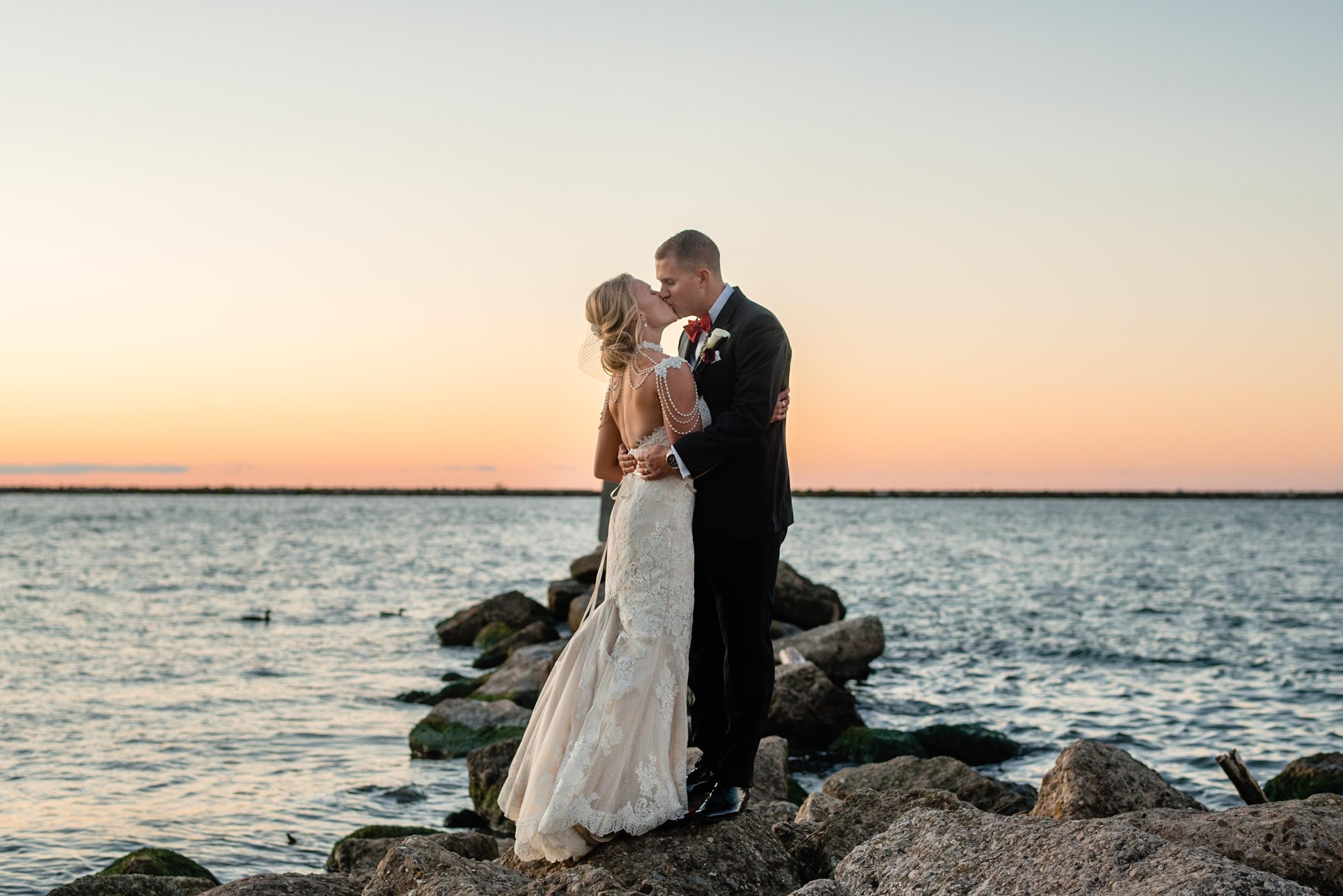 Wendy Park Wedding Cleveland-0082.jpg