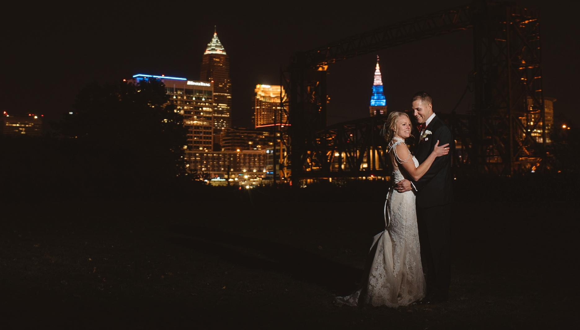 Wendy Park Wedding Cleveland-0087.jpg