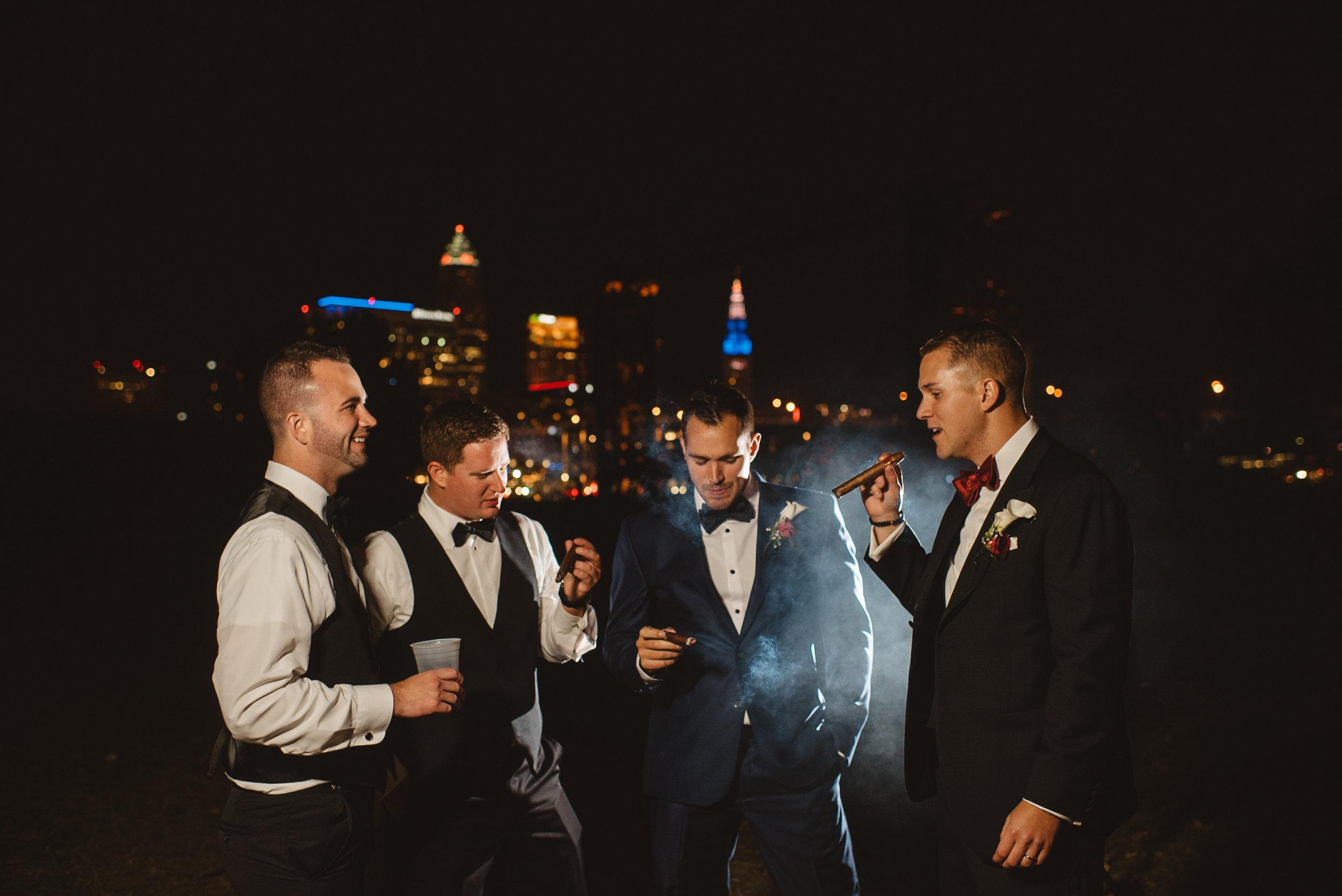 Wendy Park Wedding Cleveland-0088.jpg