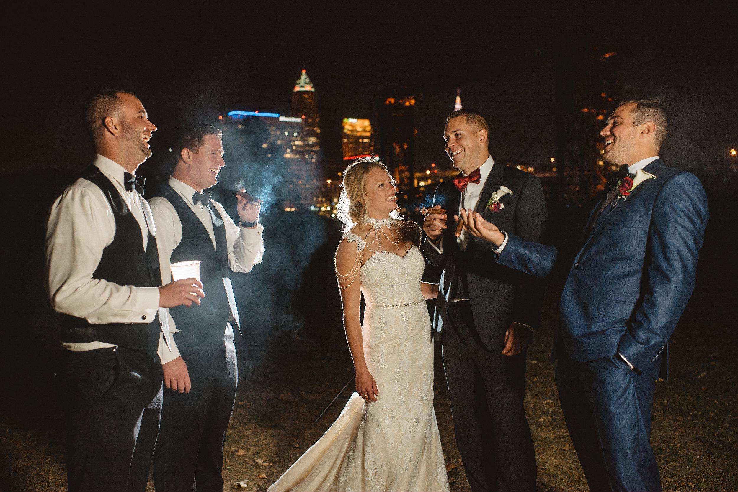 Wendy Park Wedding Cleveland-0089.jpg