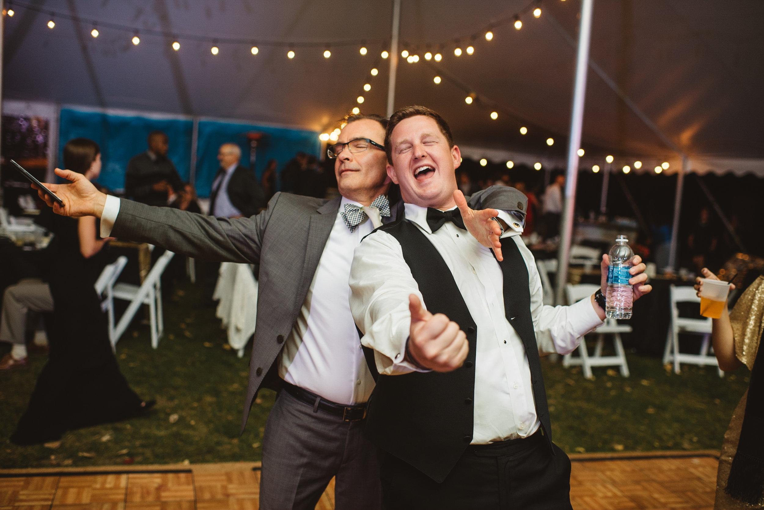Wendy Park Wedding Cleveland-0092.jpg