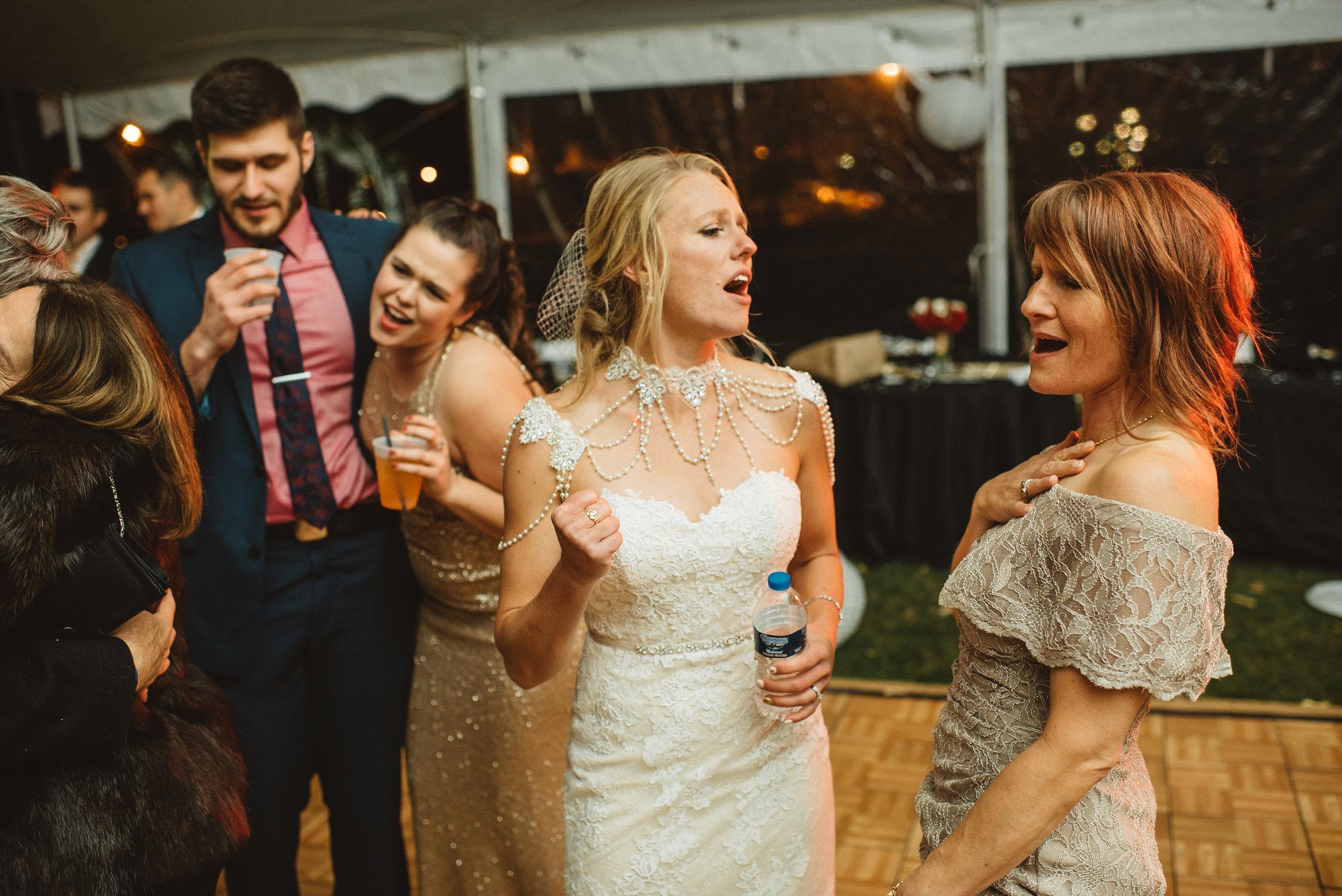 Wendy Park Wedding Cleveland-0093.jpg