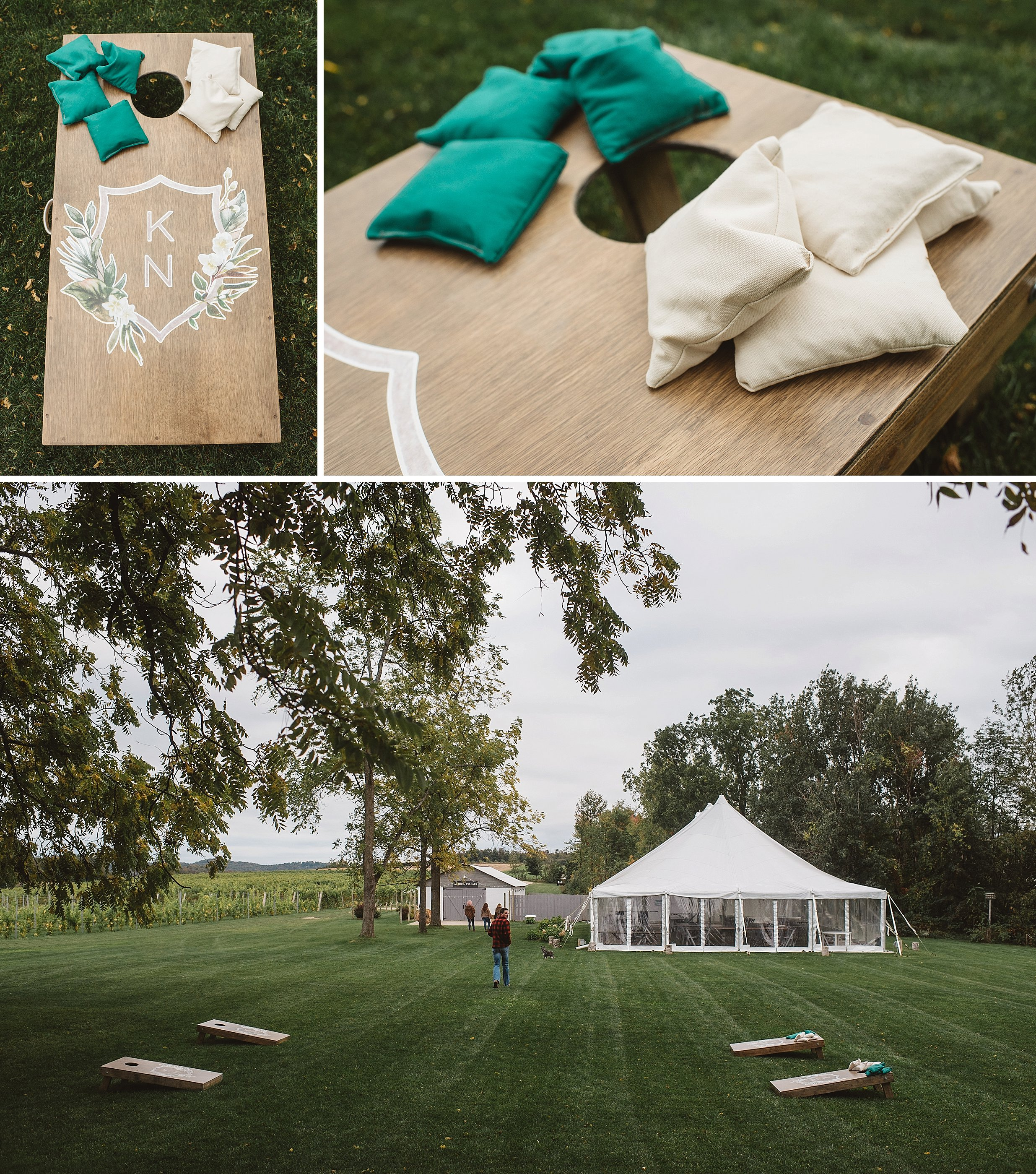 Traverse City Wedding0001.jpg