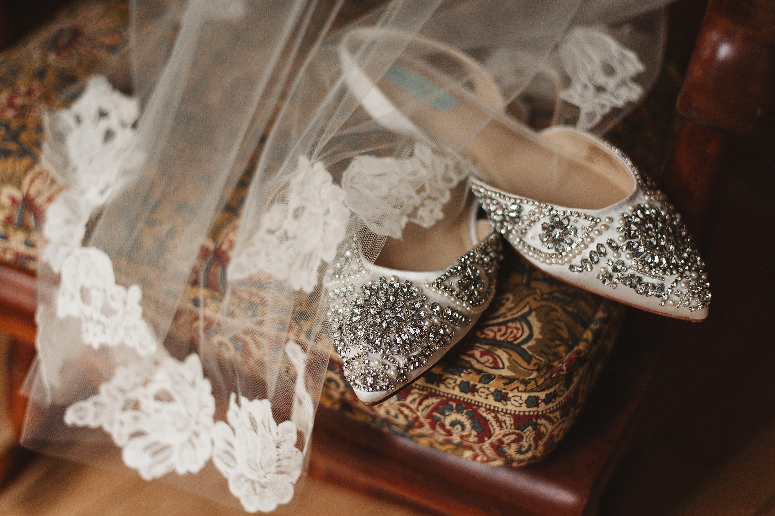 downtown cleveland wedding0009.jpg