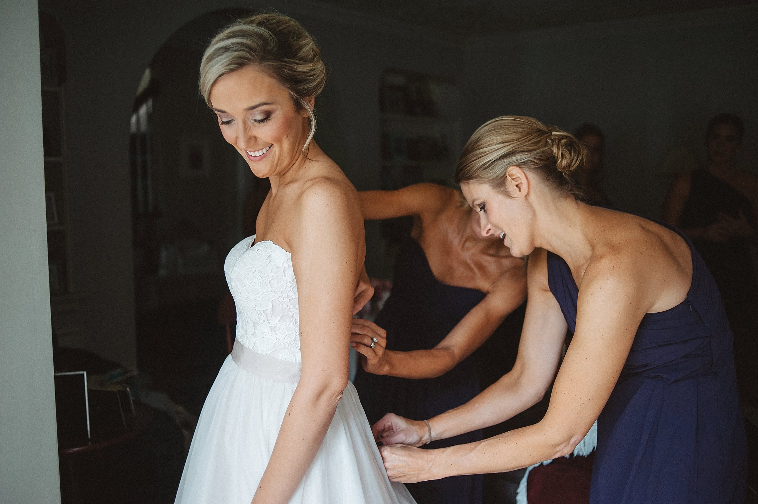 downtown cleveland wedding0013.jpg