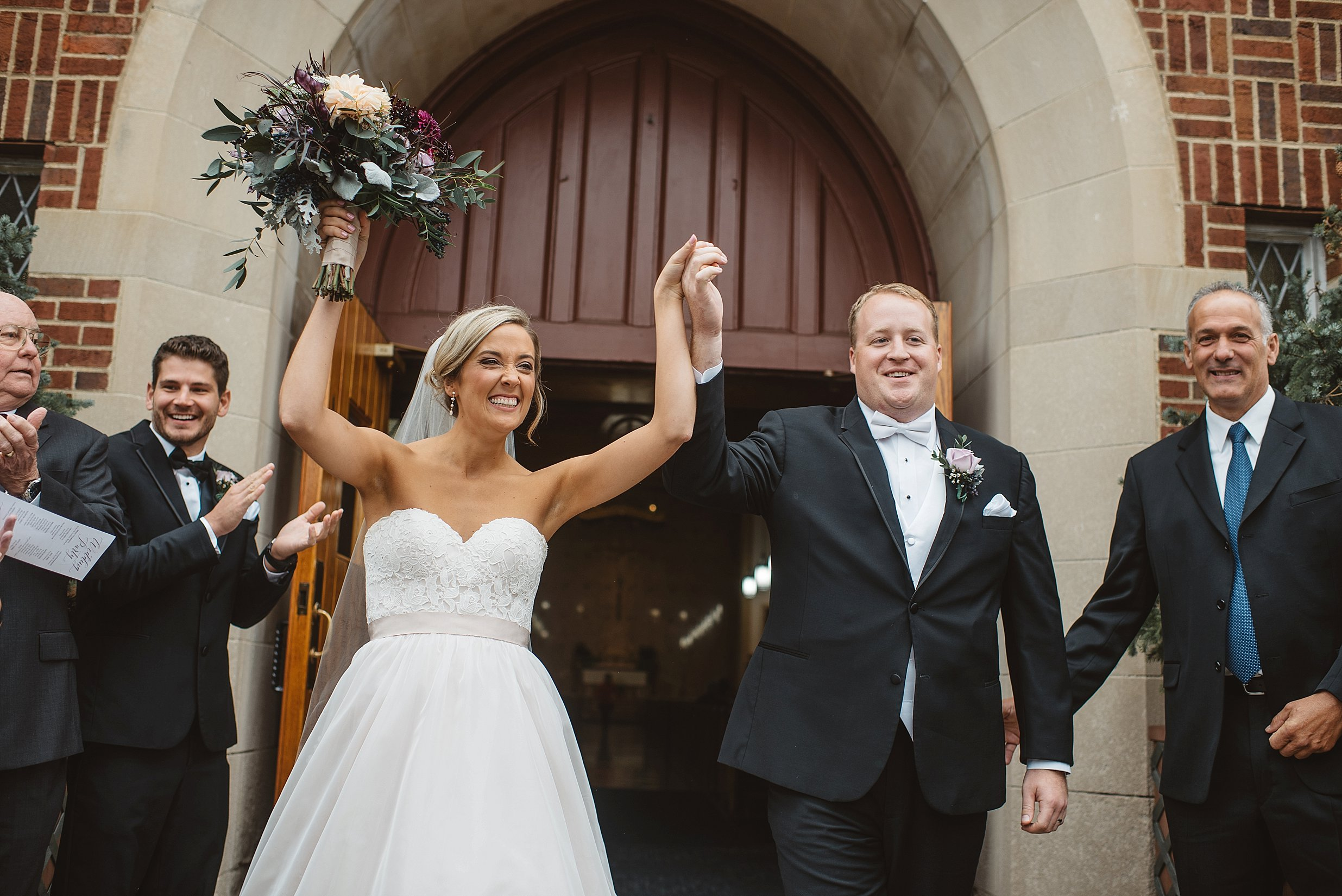 downtown cleveland wedding0055.jpg