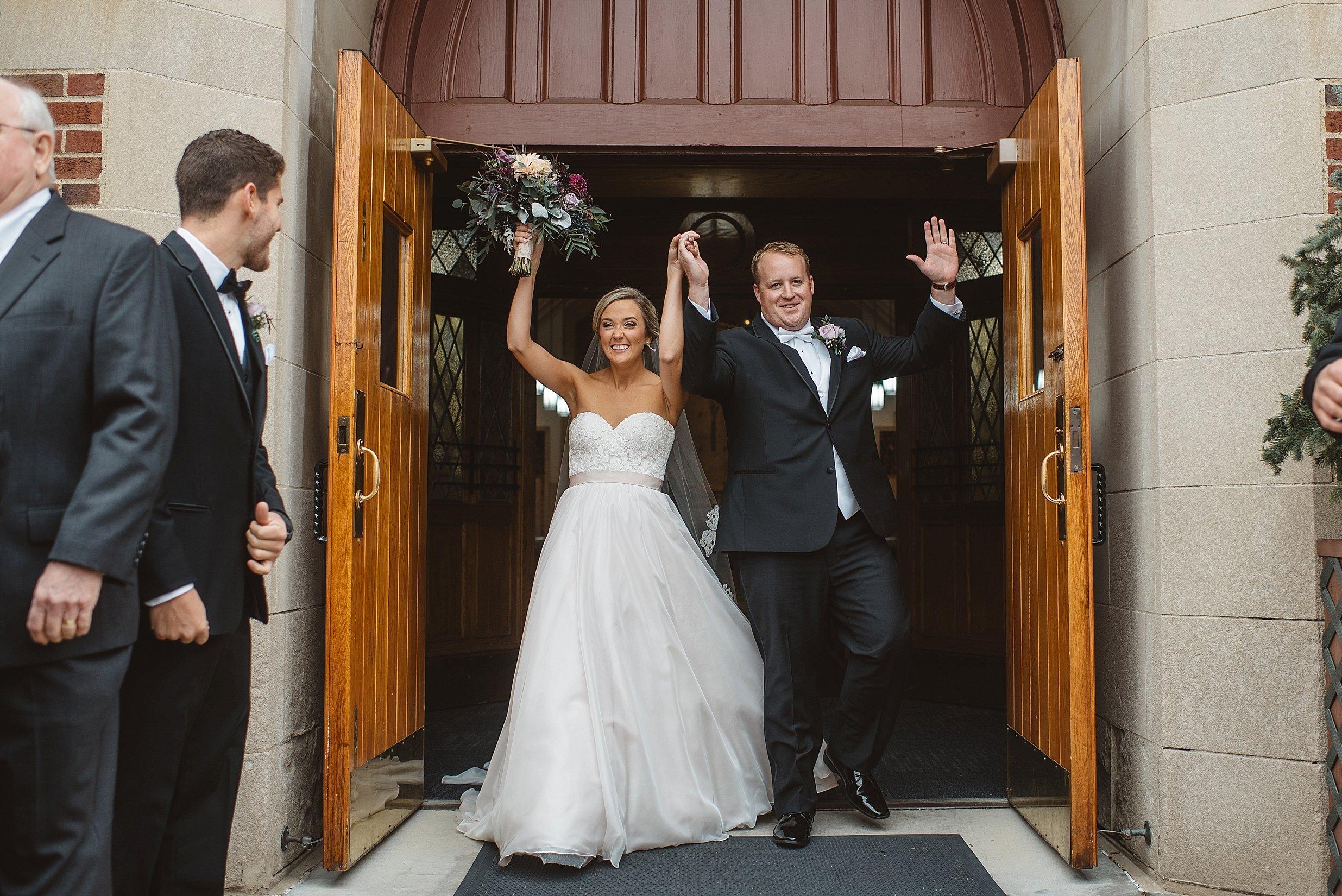 downtown cleveland wedding0054.jpg