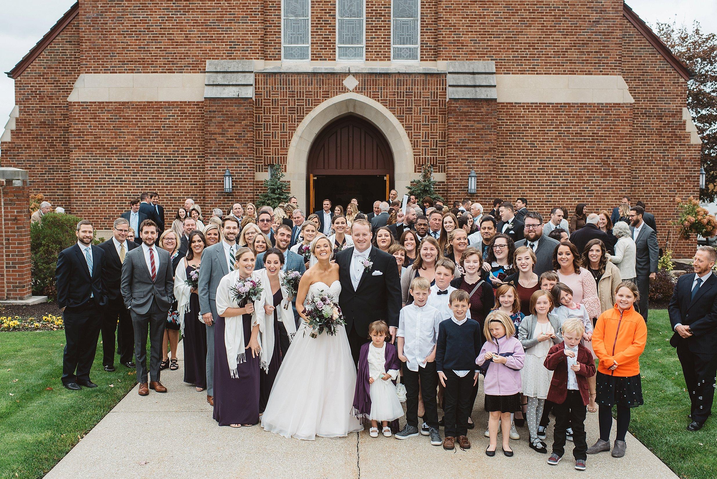downtown cleveland wedding0057.jpg