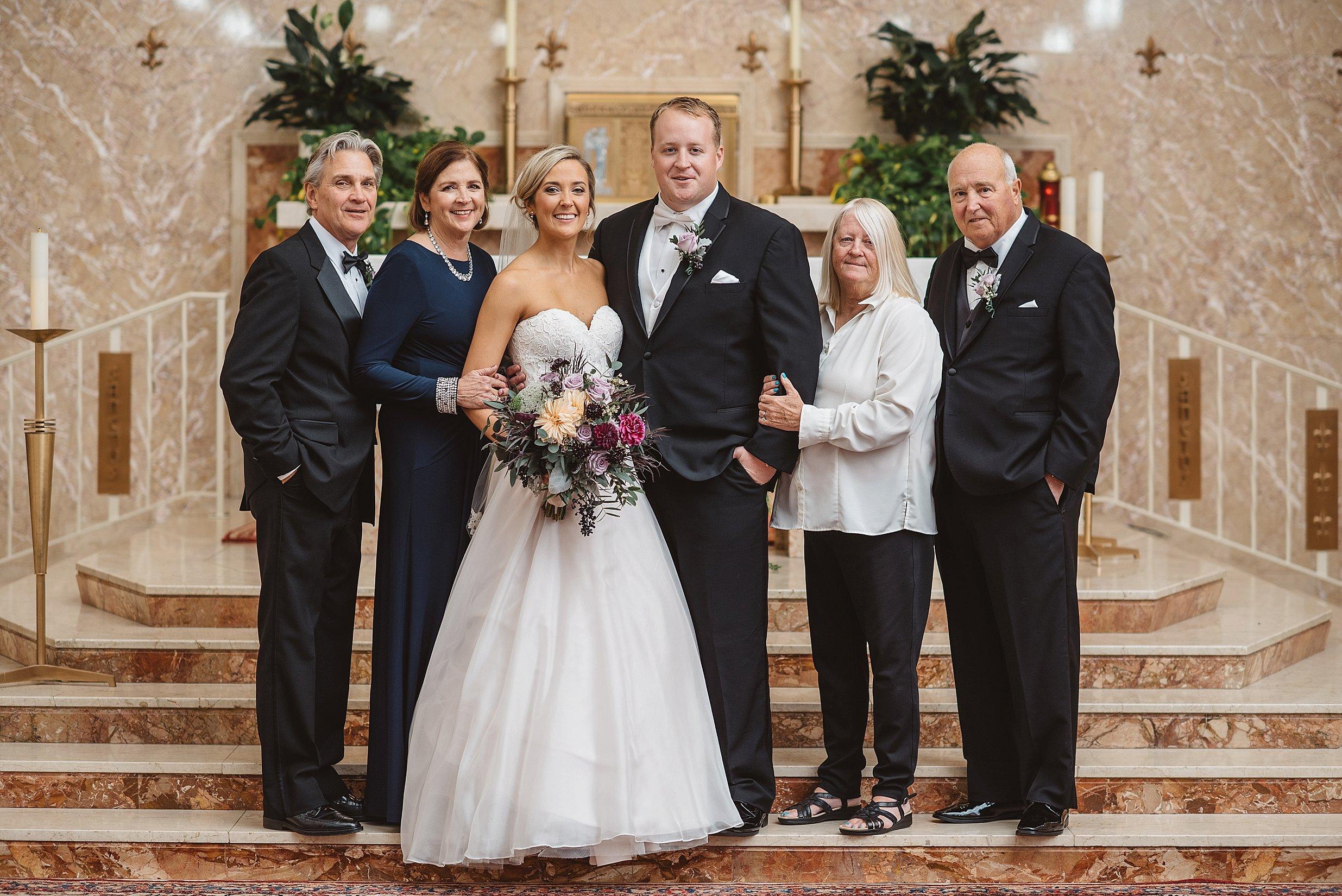 downtown cleveland wedding0058.jpg