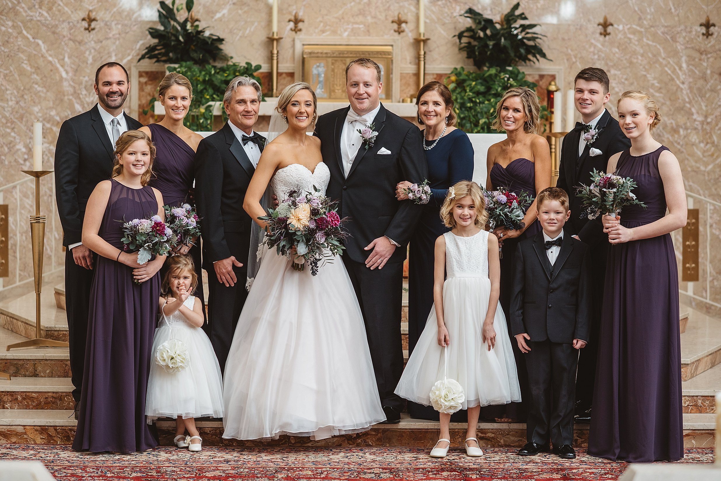 downtown cleveland wedding0060.jpg