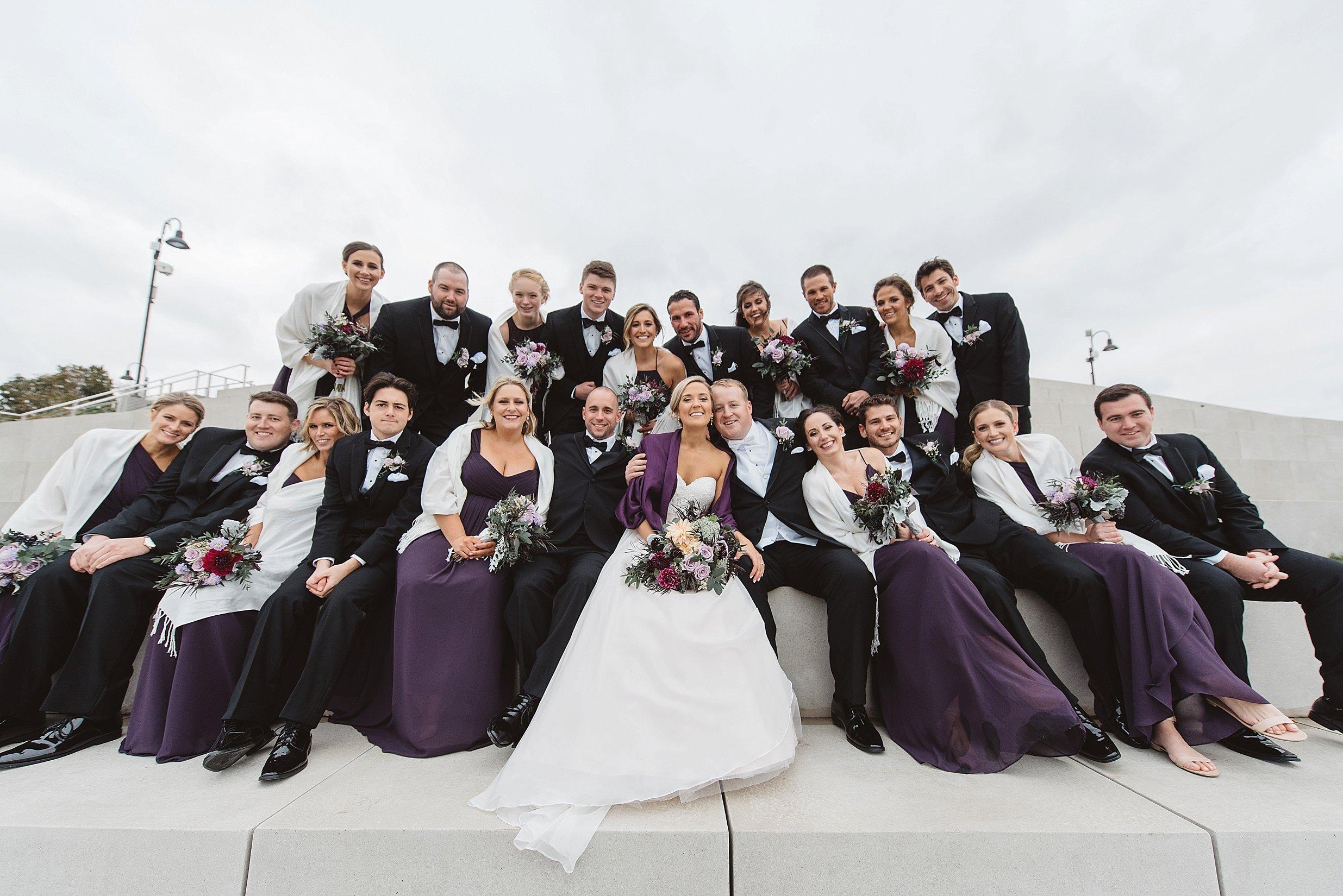 downtown cleveland wedding0065.jpg