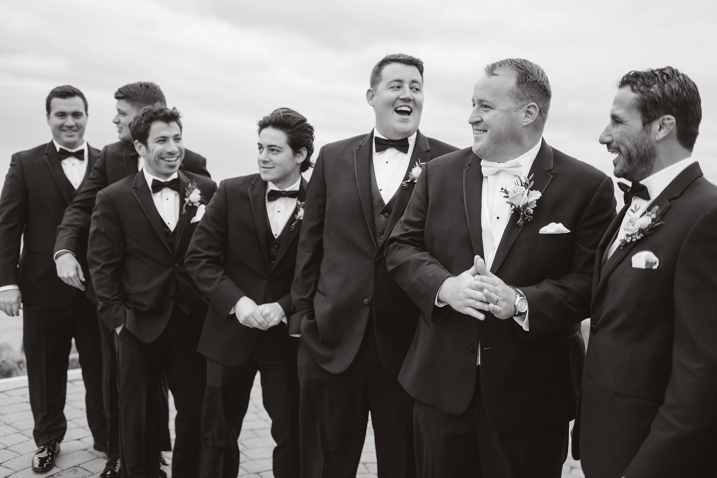 downtown cleveland wedding0071.jpg
