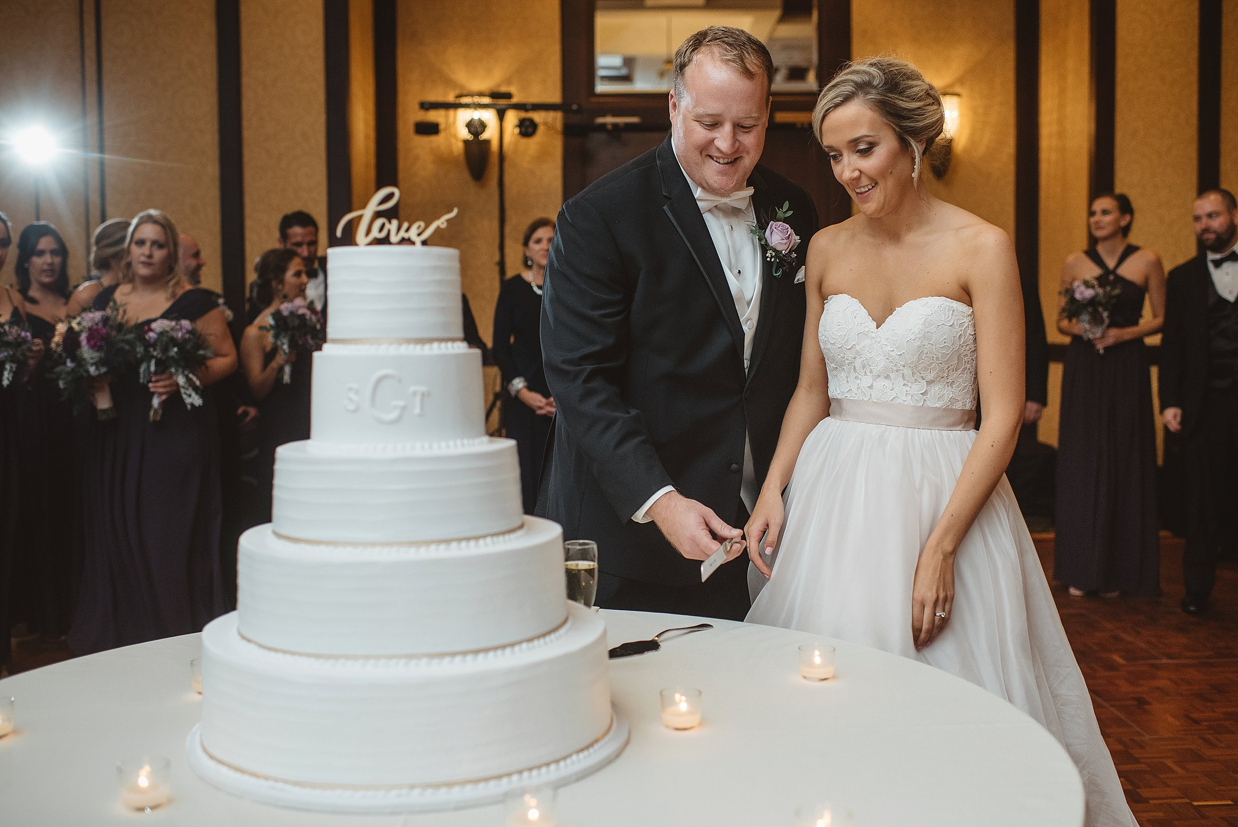 downtown cleveland wedding0083.jpg