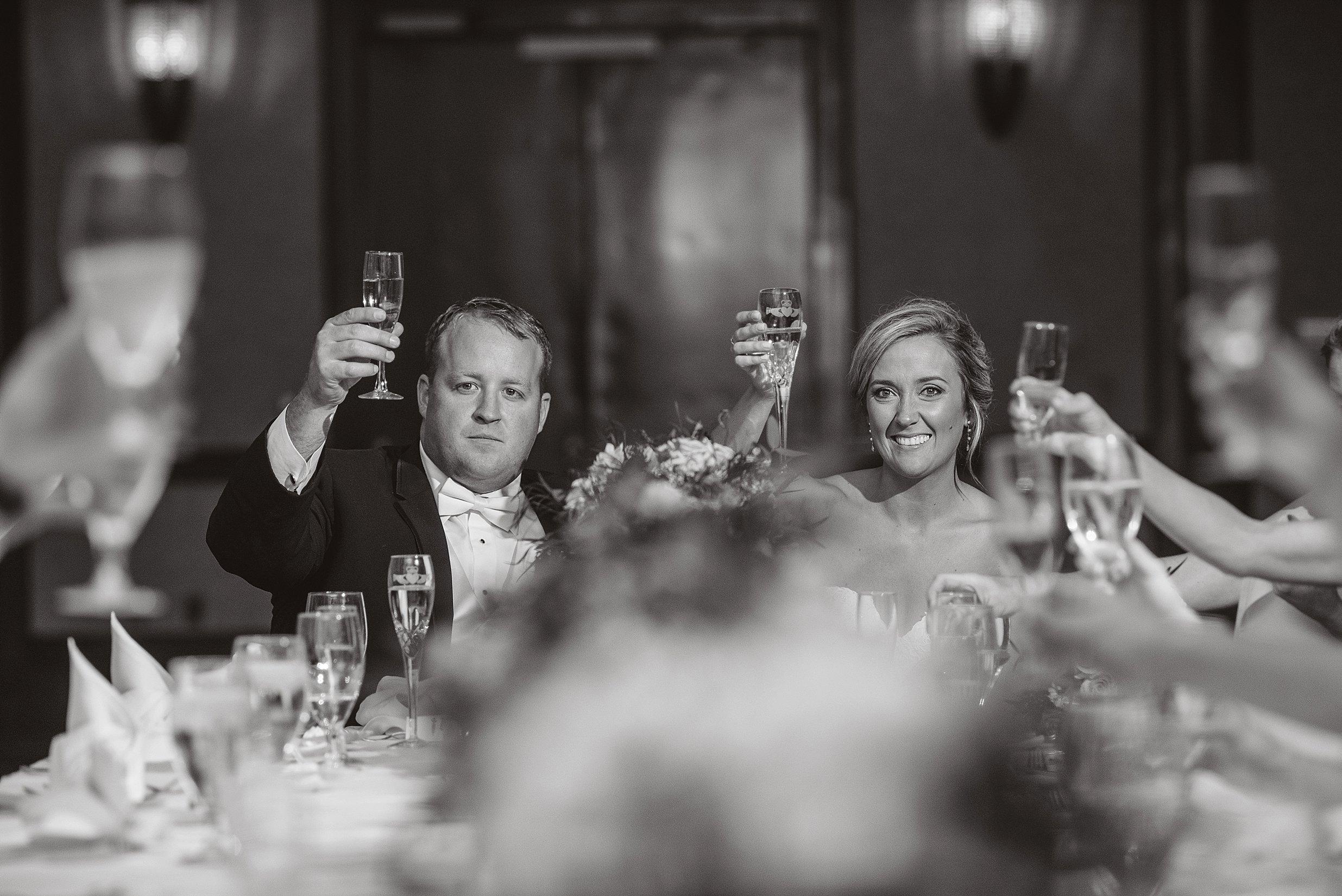 downtown cleveland wedding0086.jpg