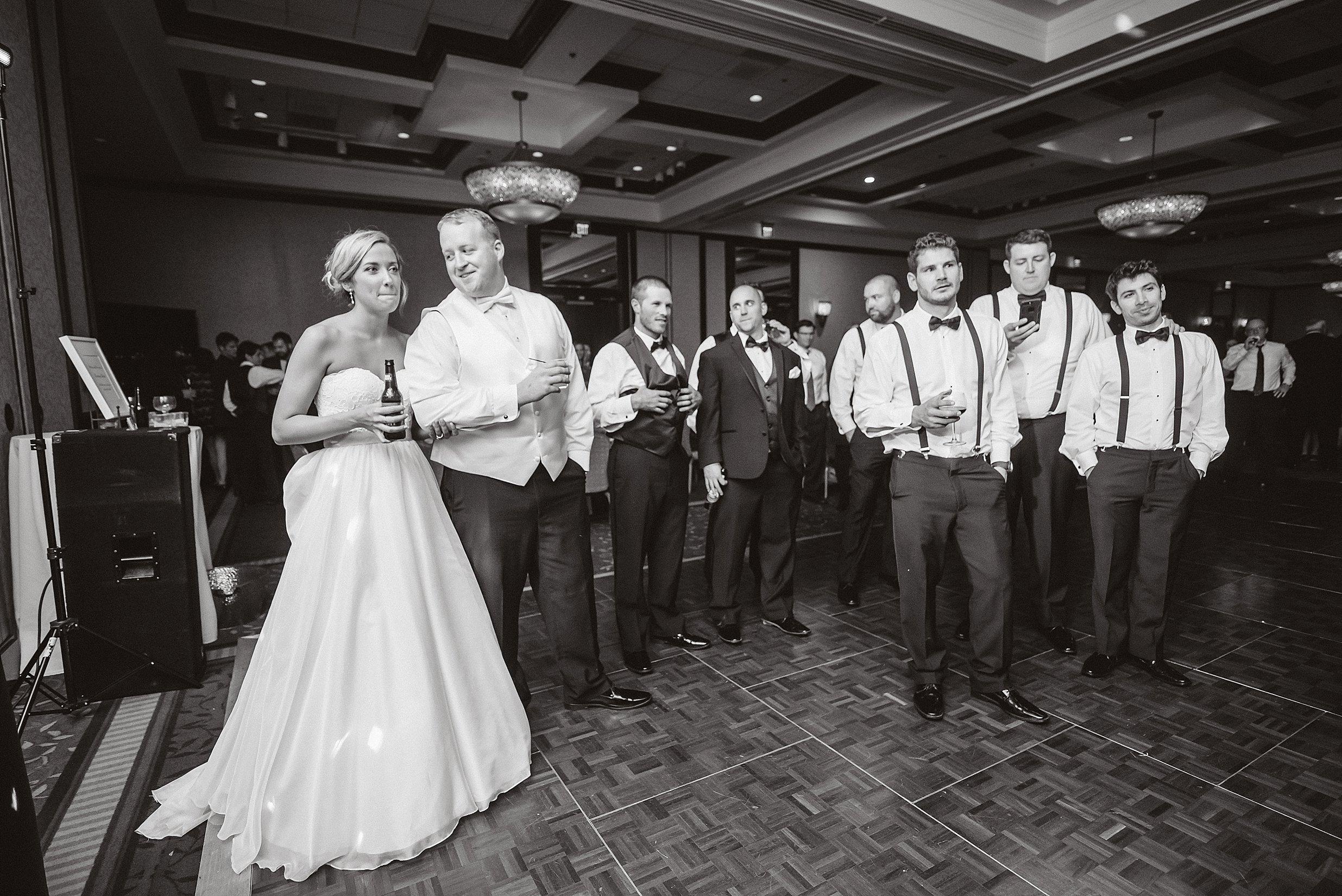 downtown cleveland wedding0098.jpg
