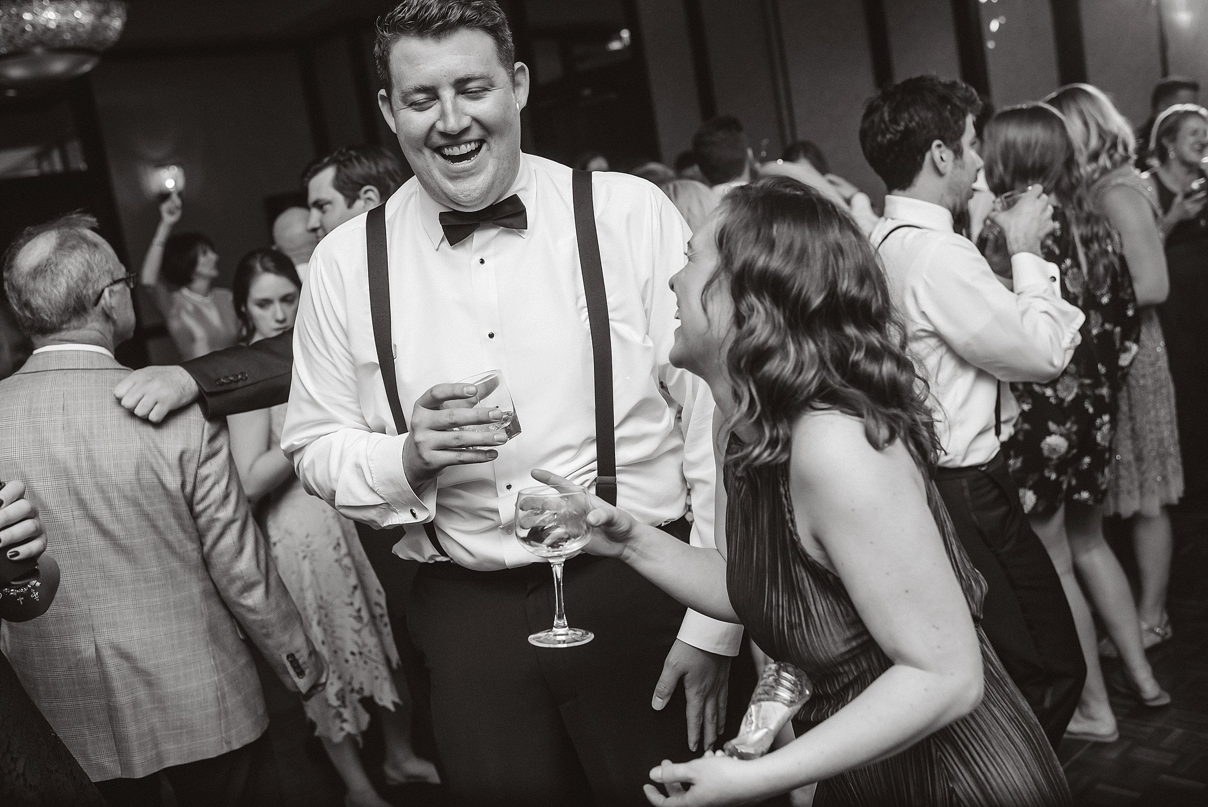 downtown cleveland wedding0110.jpg