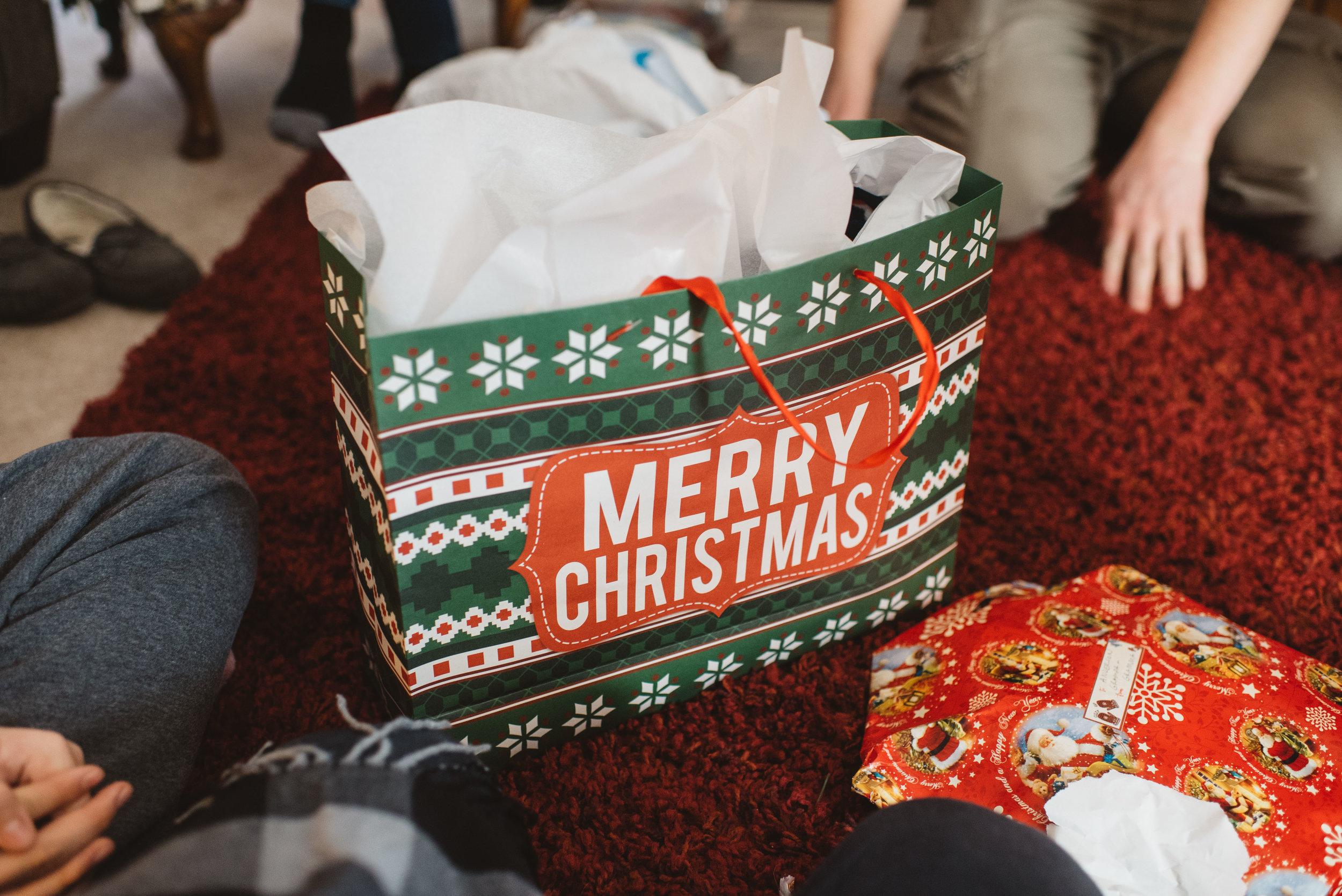 Christmas 2017-0036.jpg