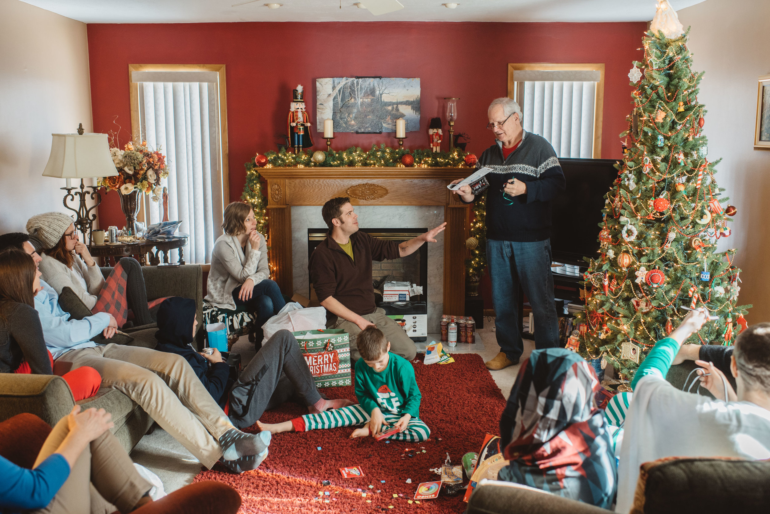 Christmas 2017-0056.jpg