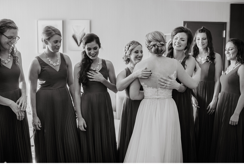 cleveland city hall wedding_045.jpg