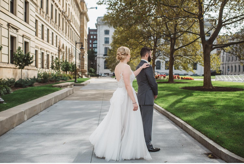 cleveland city hall wedding_048.jpg