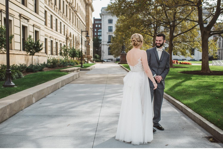 cleveland city hall wedding_049.jpg
