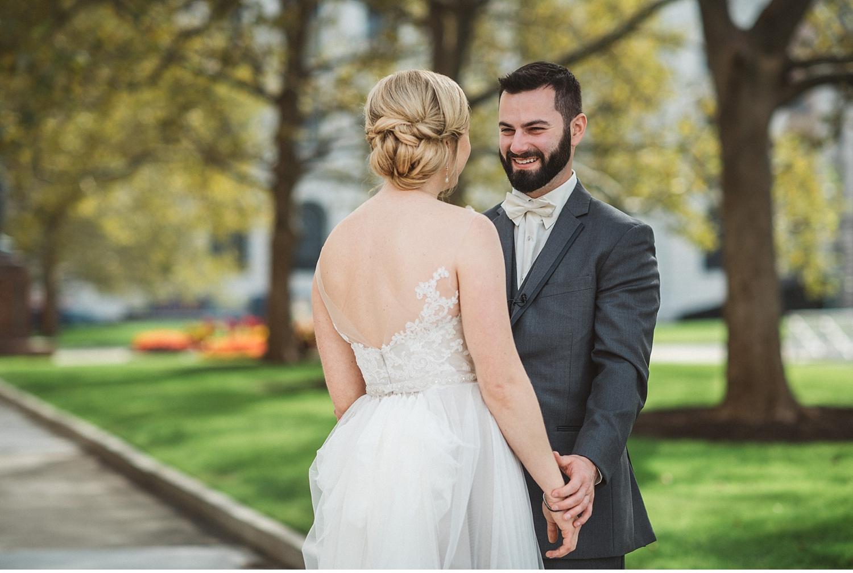 cleveland city hall wedding_051.jpg