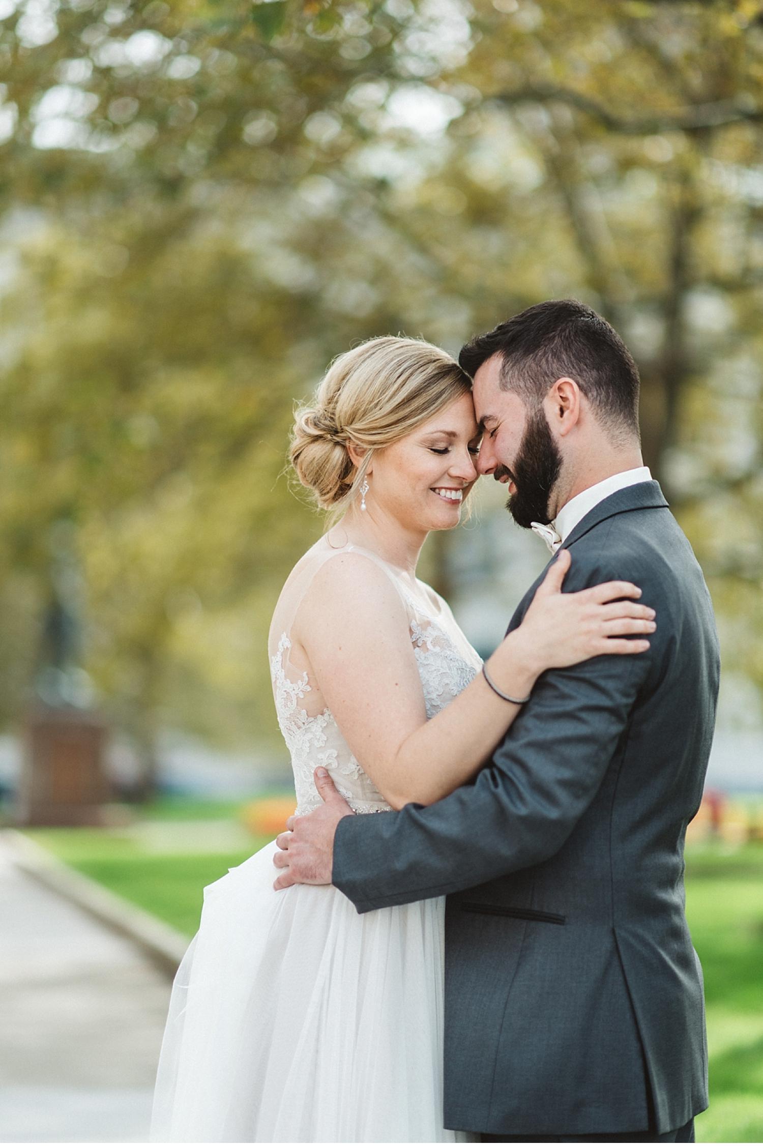 cleveland city hall wedding_052.jpg