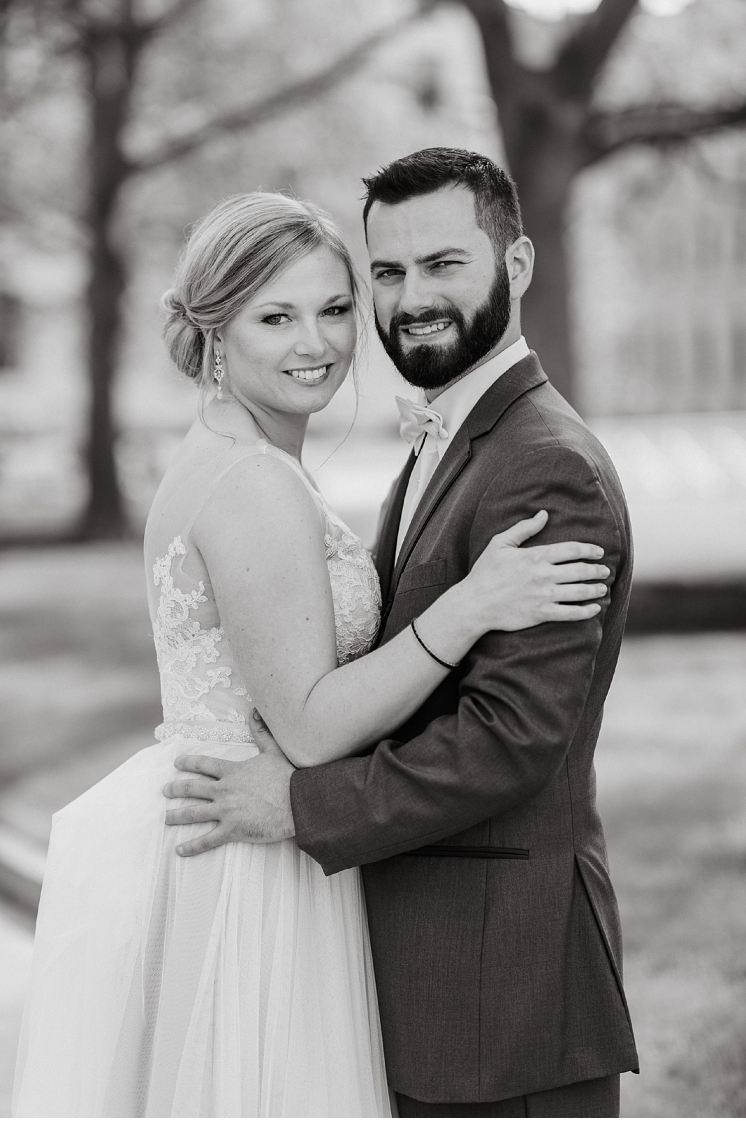 cleveland city hall wedding_054.jpg