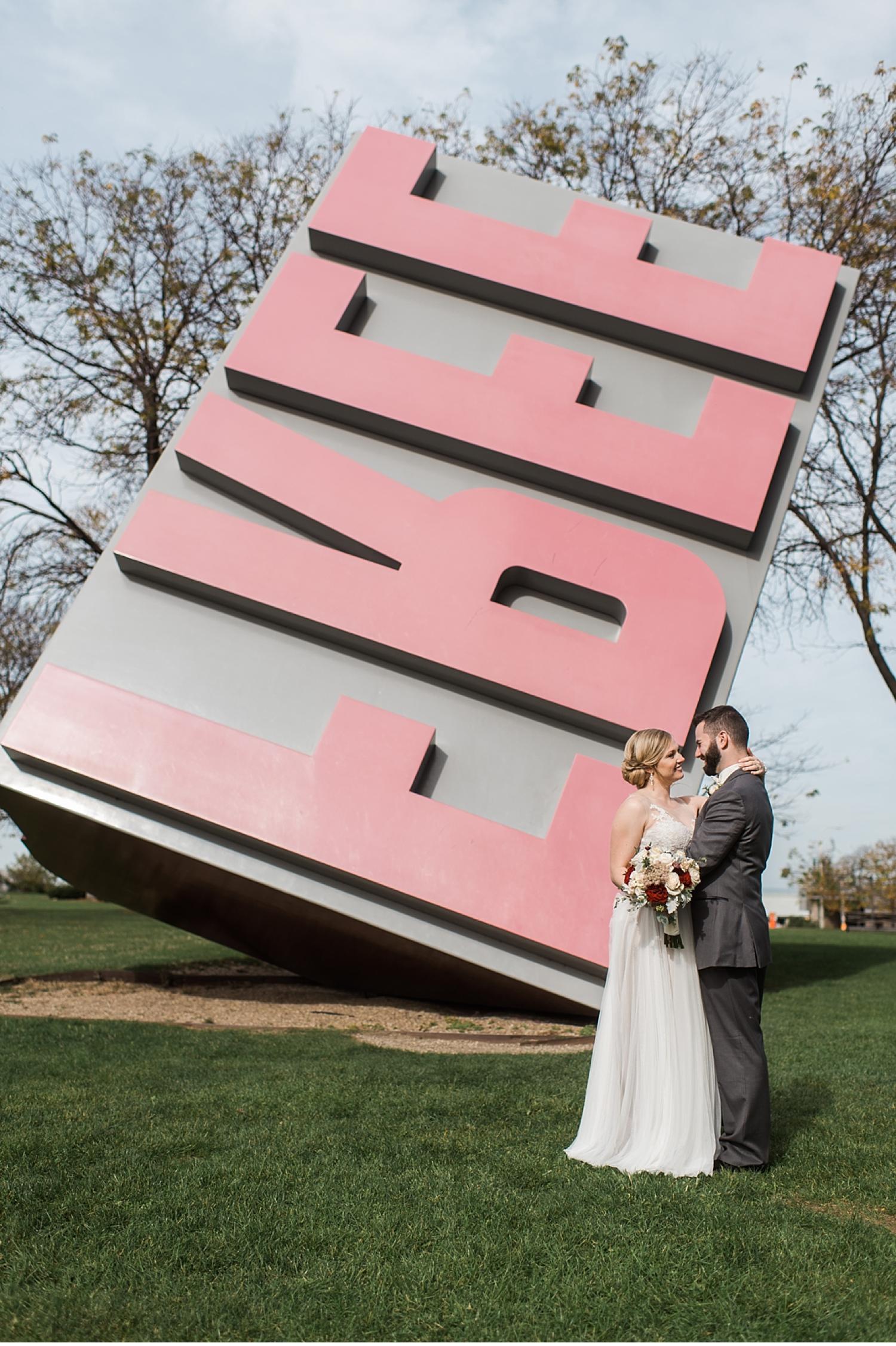 cleveland city hall wedding_056.jpg
