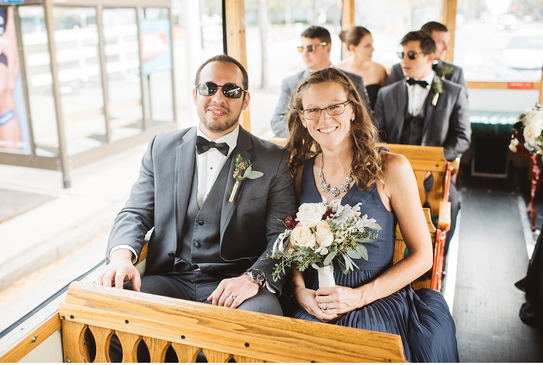 cleveland city hall wedding_060.jpg