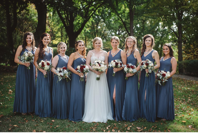 cleveland city hall wedding_061.jpg